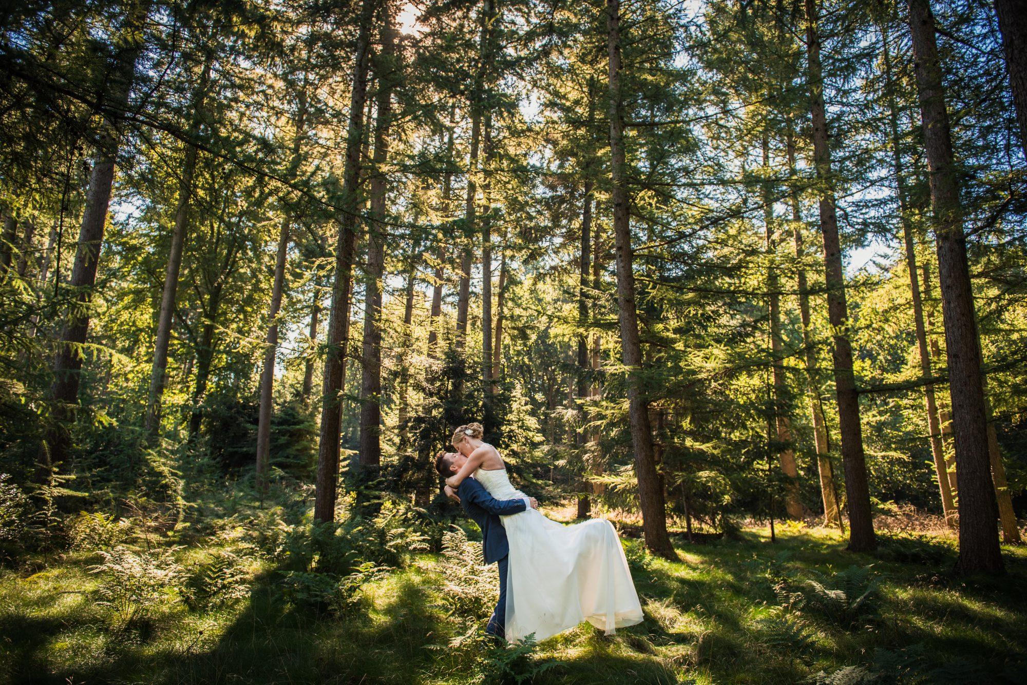 bruiloft-joost-hanneke-181