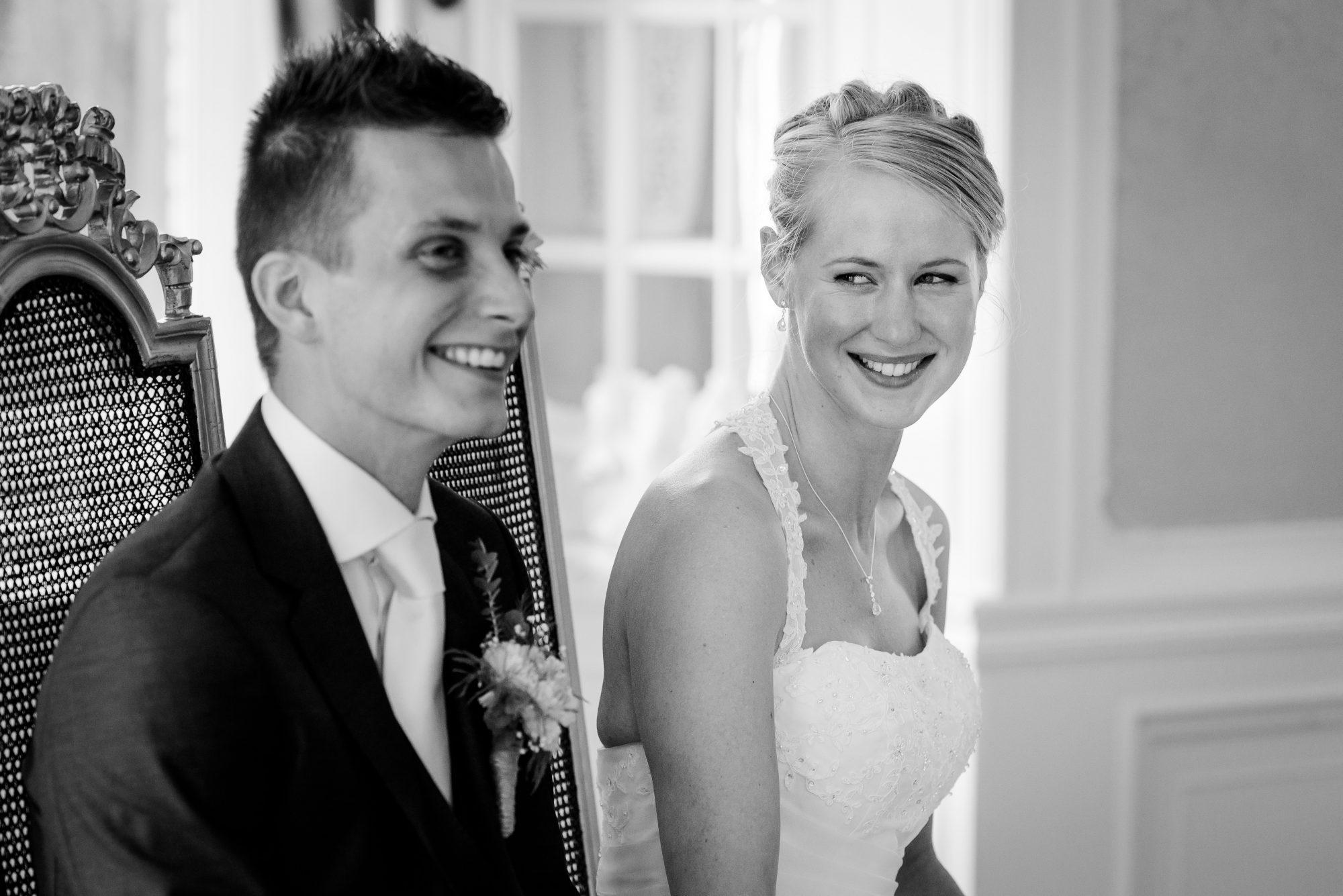 bruiloft-joost-hanneke-278