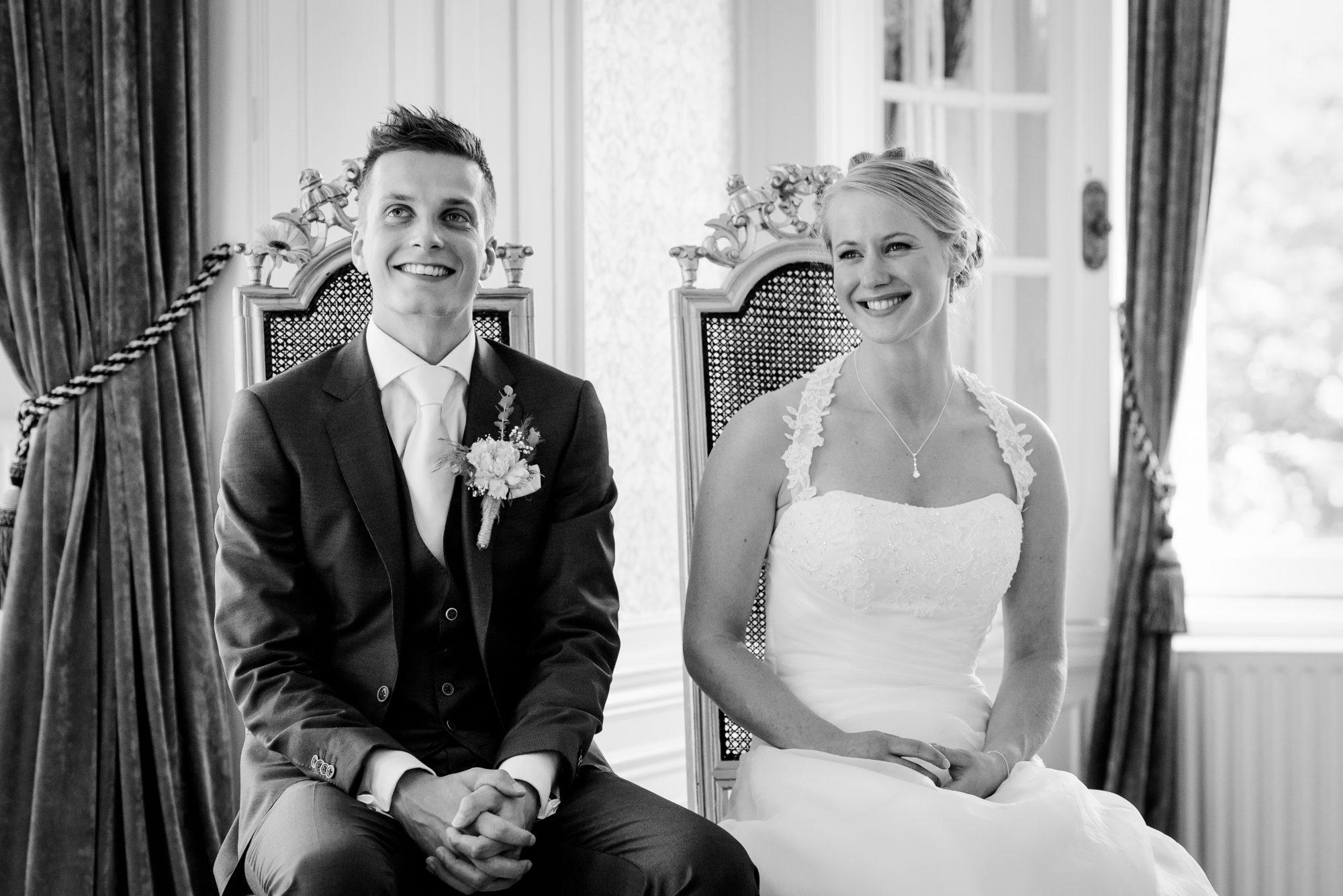 bruiloft-joost-hanneke-285
