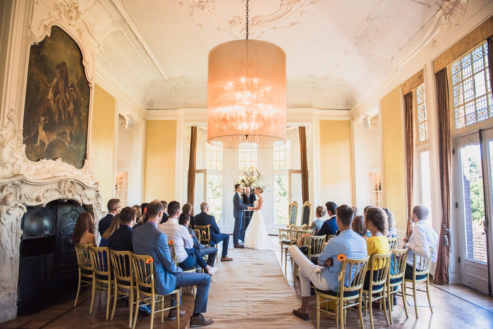 bruiloft-joost-hanneke-295