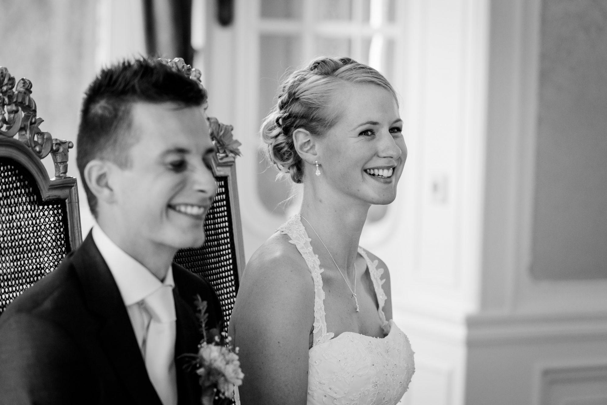 bruiloft-joost-hanneke-319