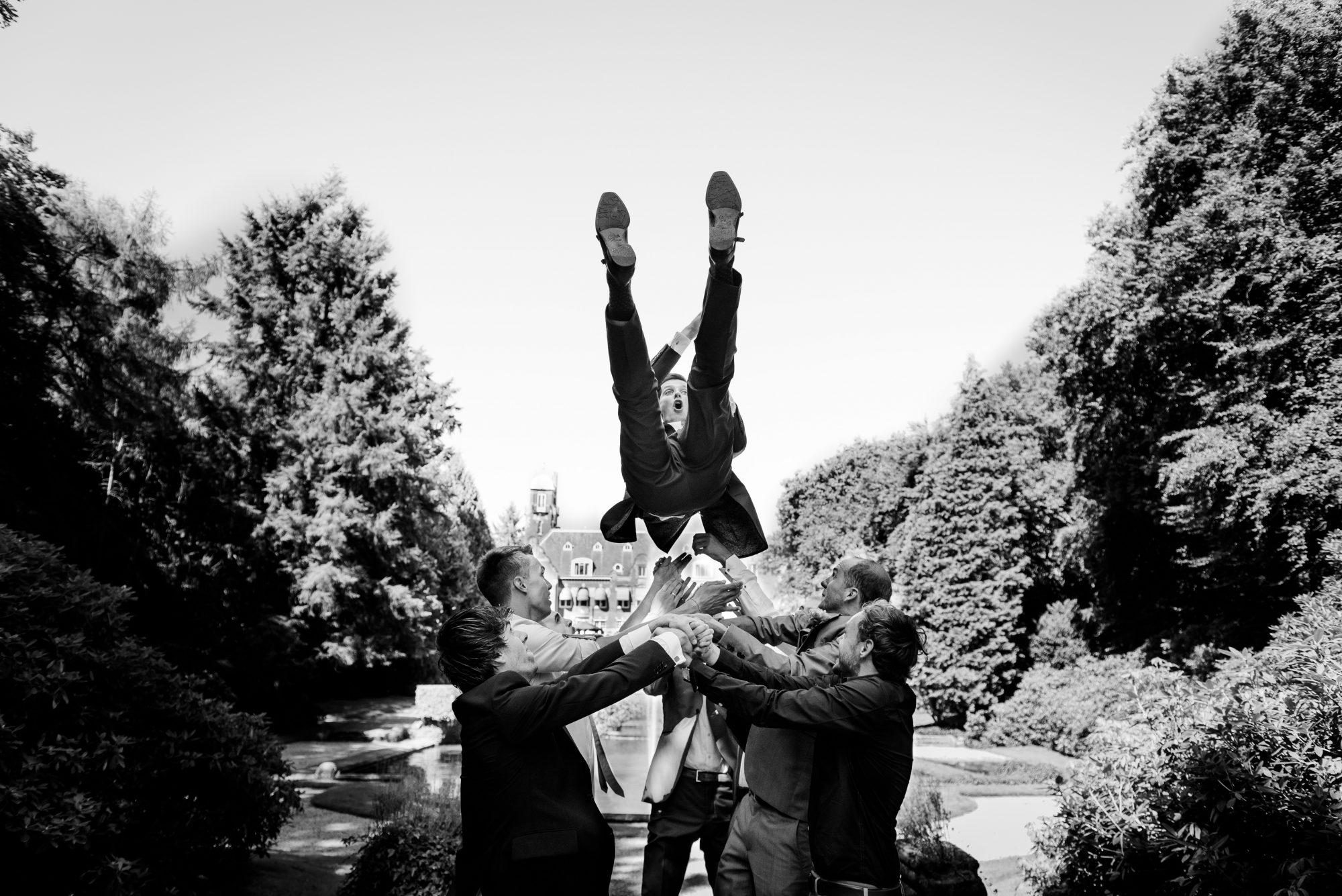 bruiloft-joost-hanneke-423