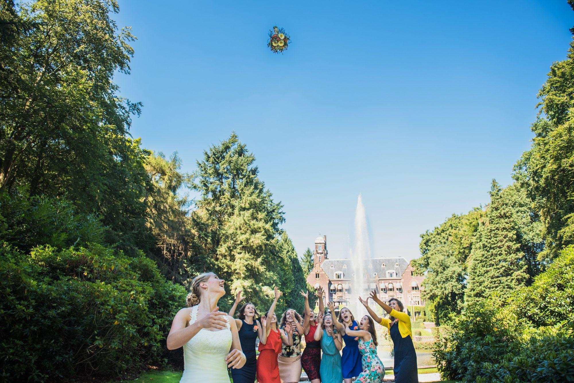 bruiloft-joost-hanneke-435