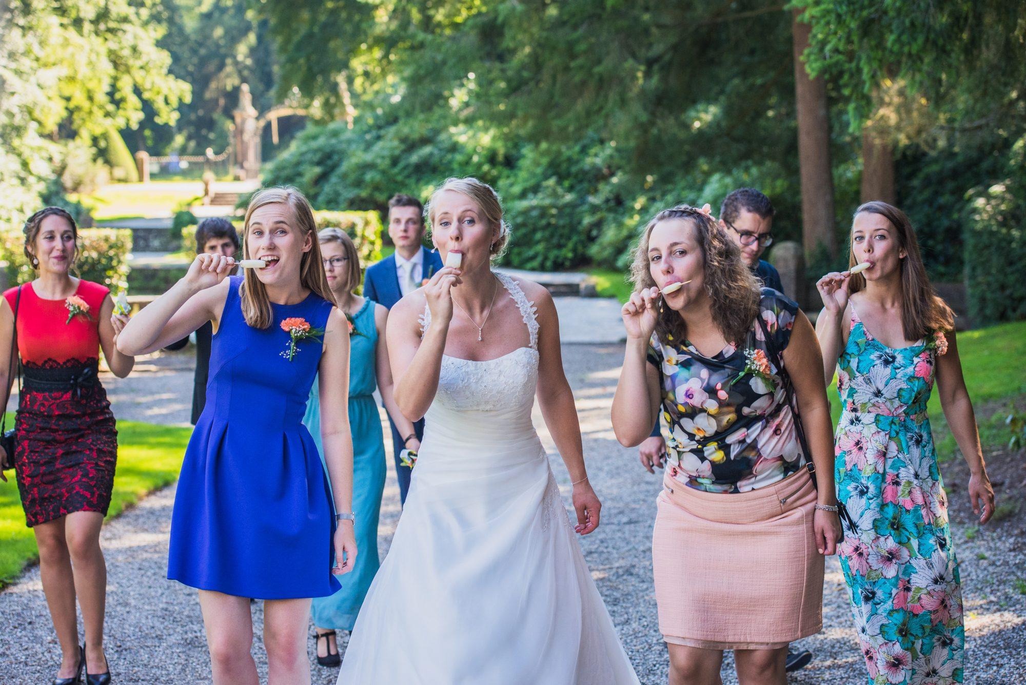 bruiloft-joost-hanneke-459
