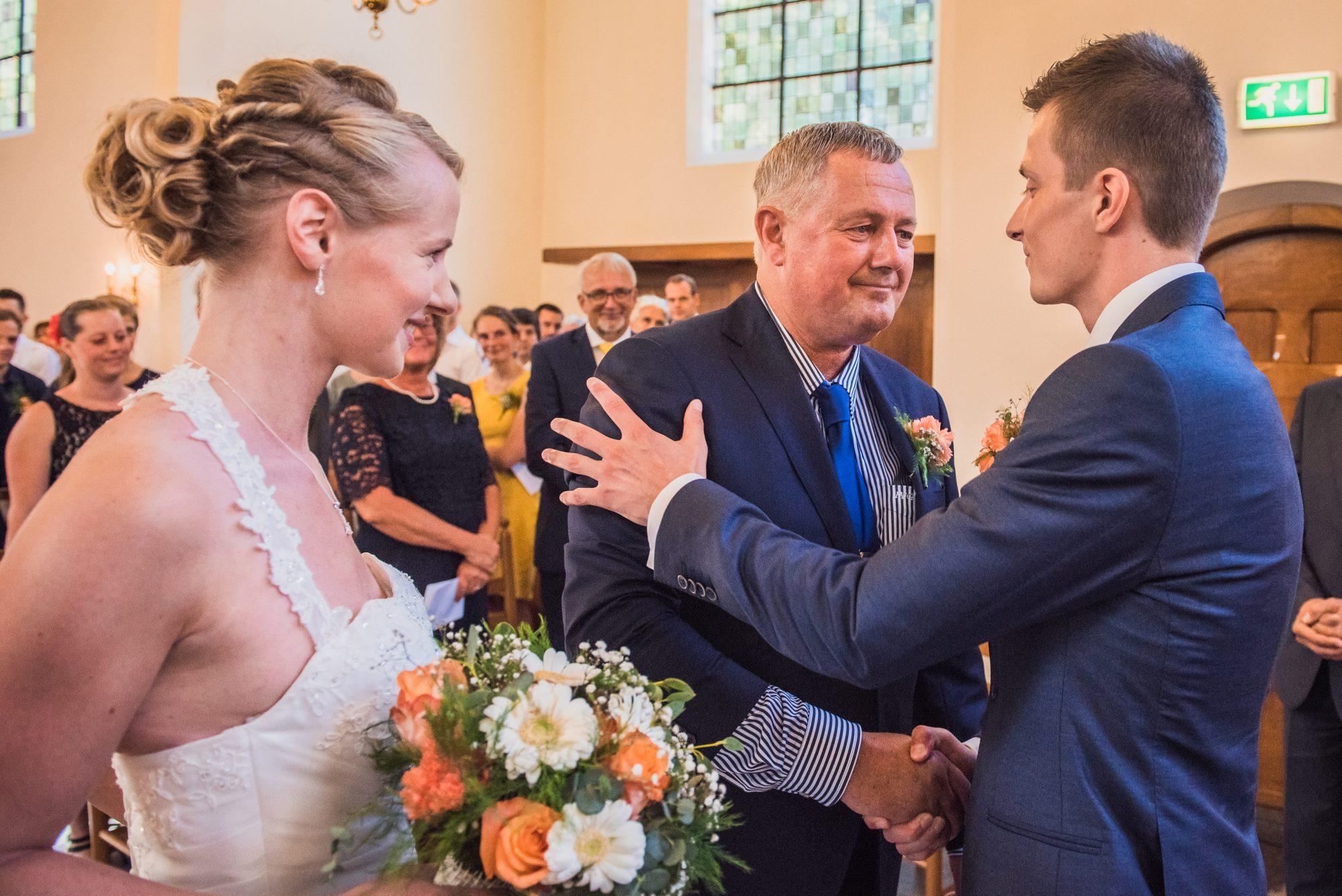 bruiloft-joost-hanneke-499