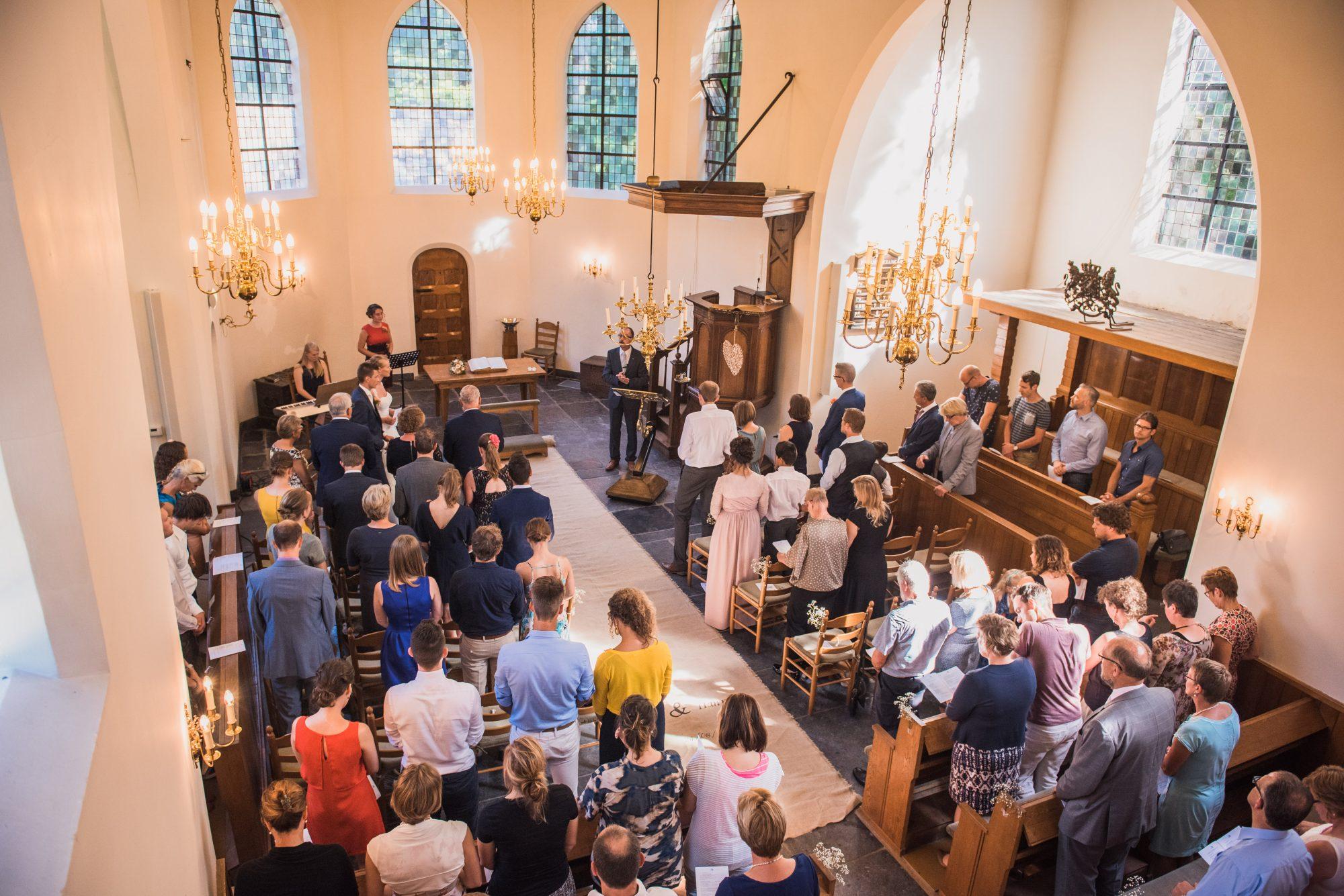 bruiloft-joost-hanneke-504