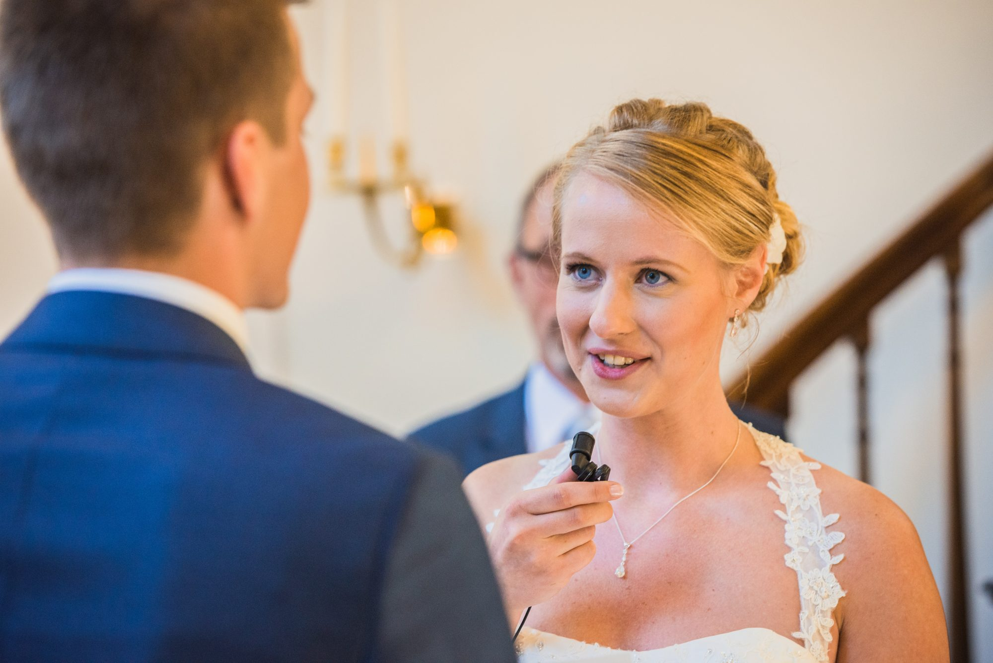 bruiloft-joost-hanneke-534