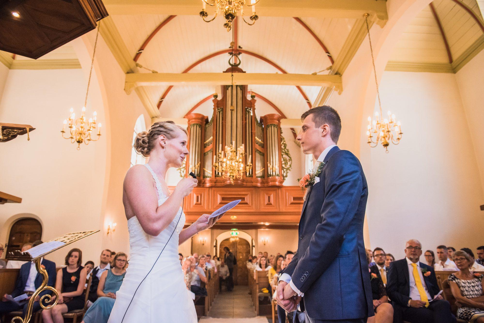 bruiloft-joost-hanneke-543