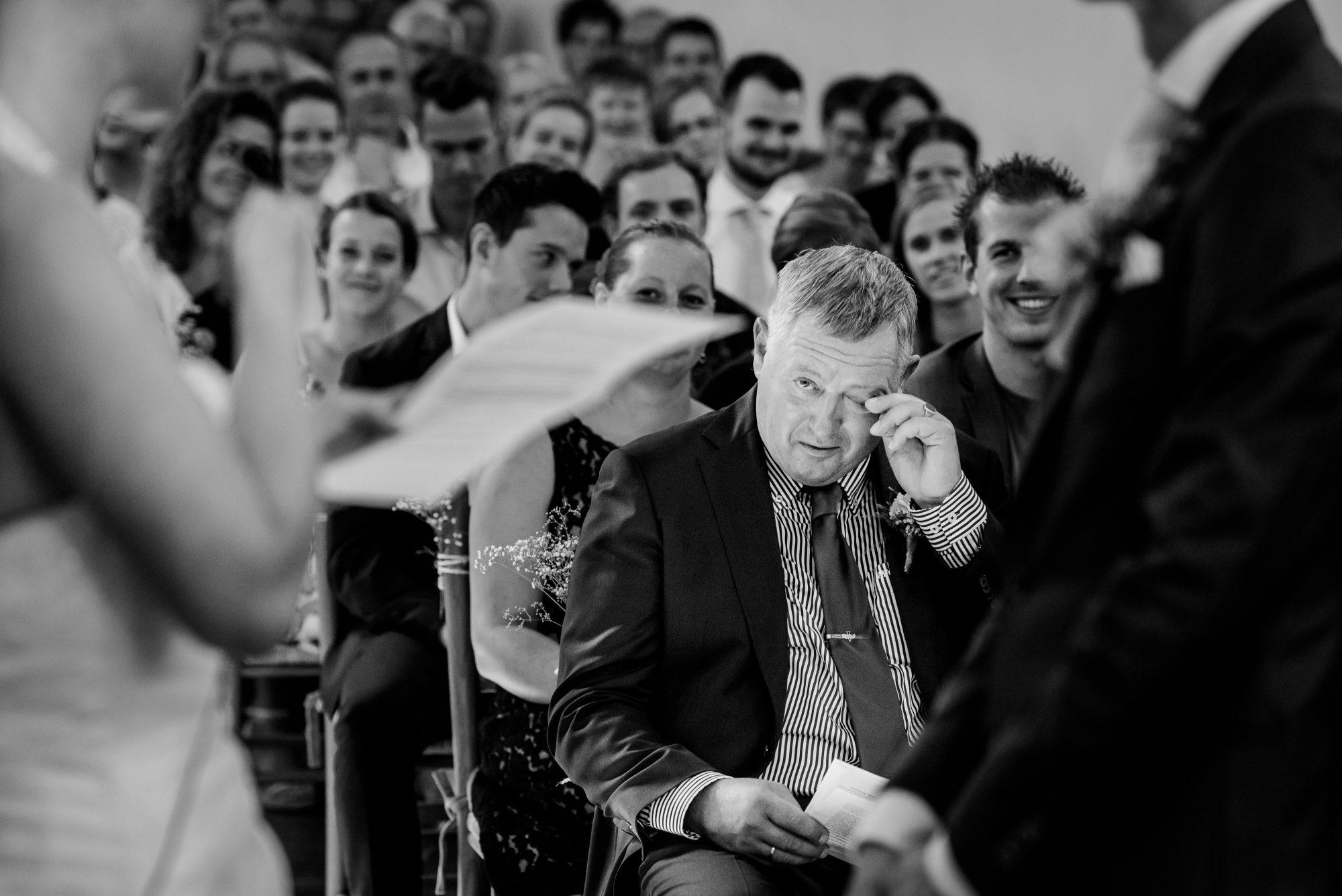 bruiloft-joost-hanneke-545