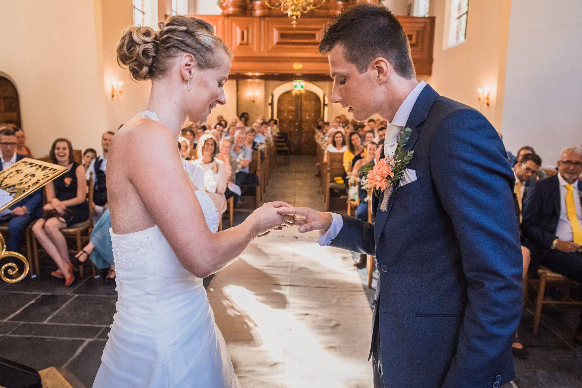 bruiloft-joost-hanneke-549