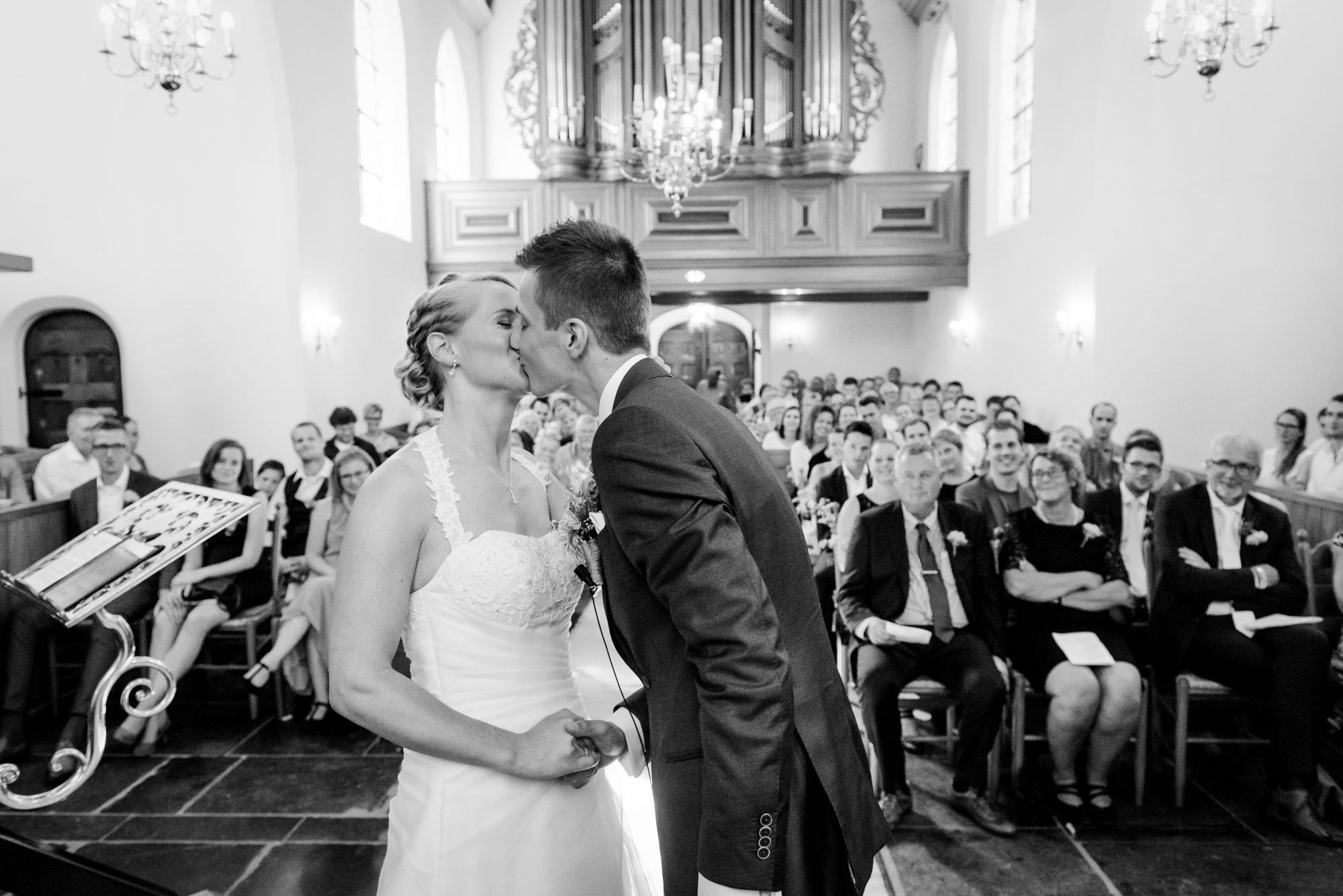 bruiloft-joost-hanneke-558