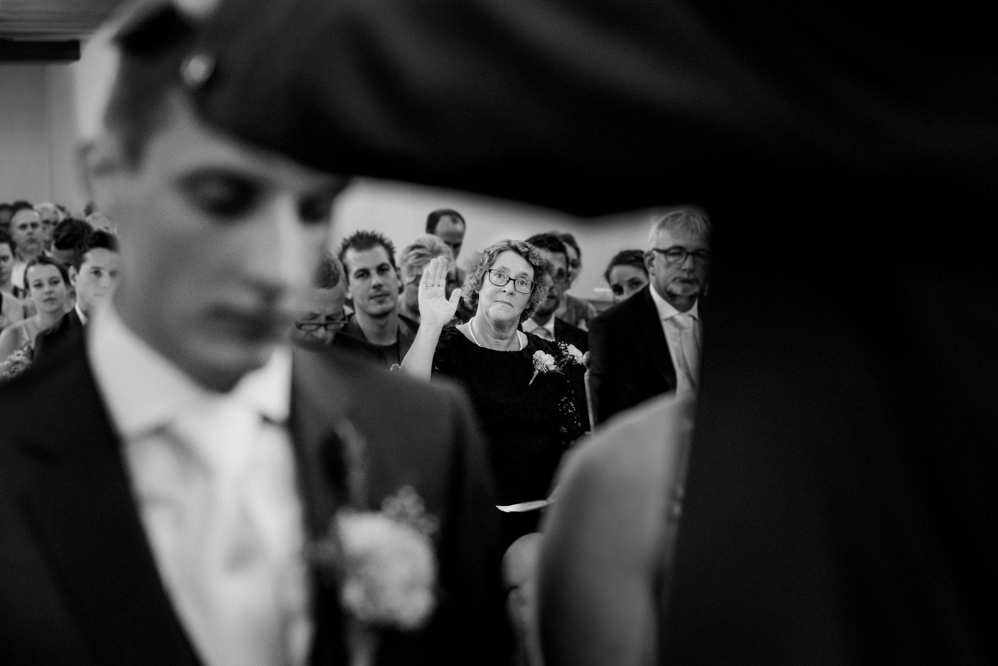 bruiloft-joost-hanneke-567