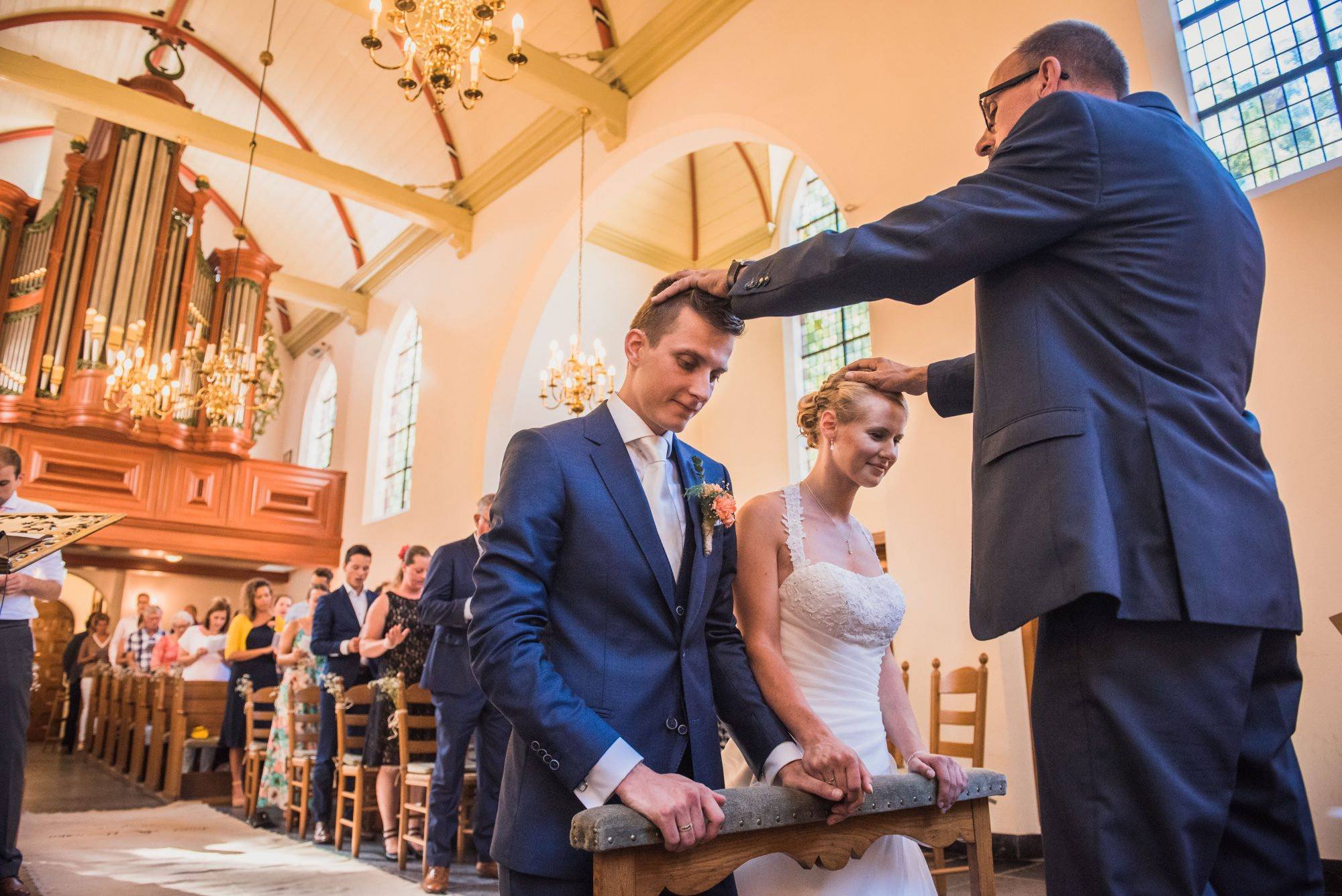 bruiloft-joost-hanneke-571