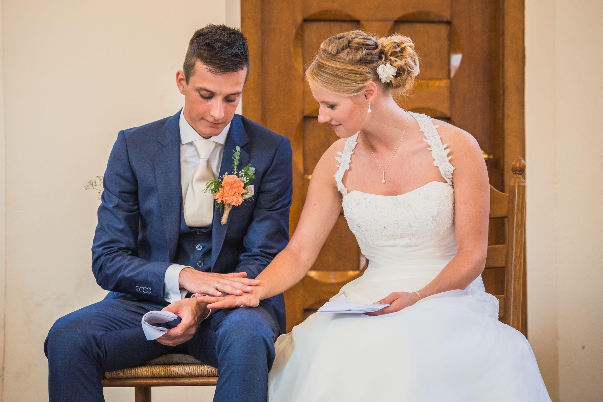 bruiloft-joost-hanneke-577