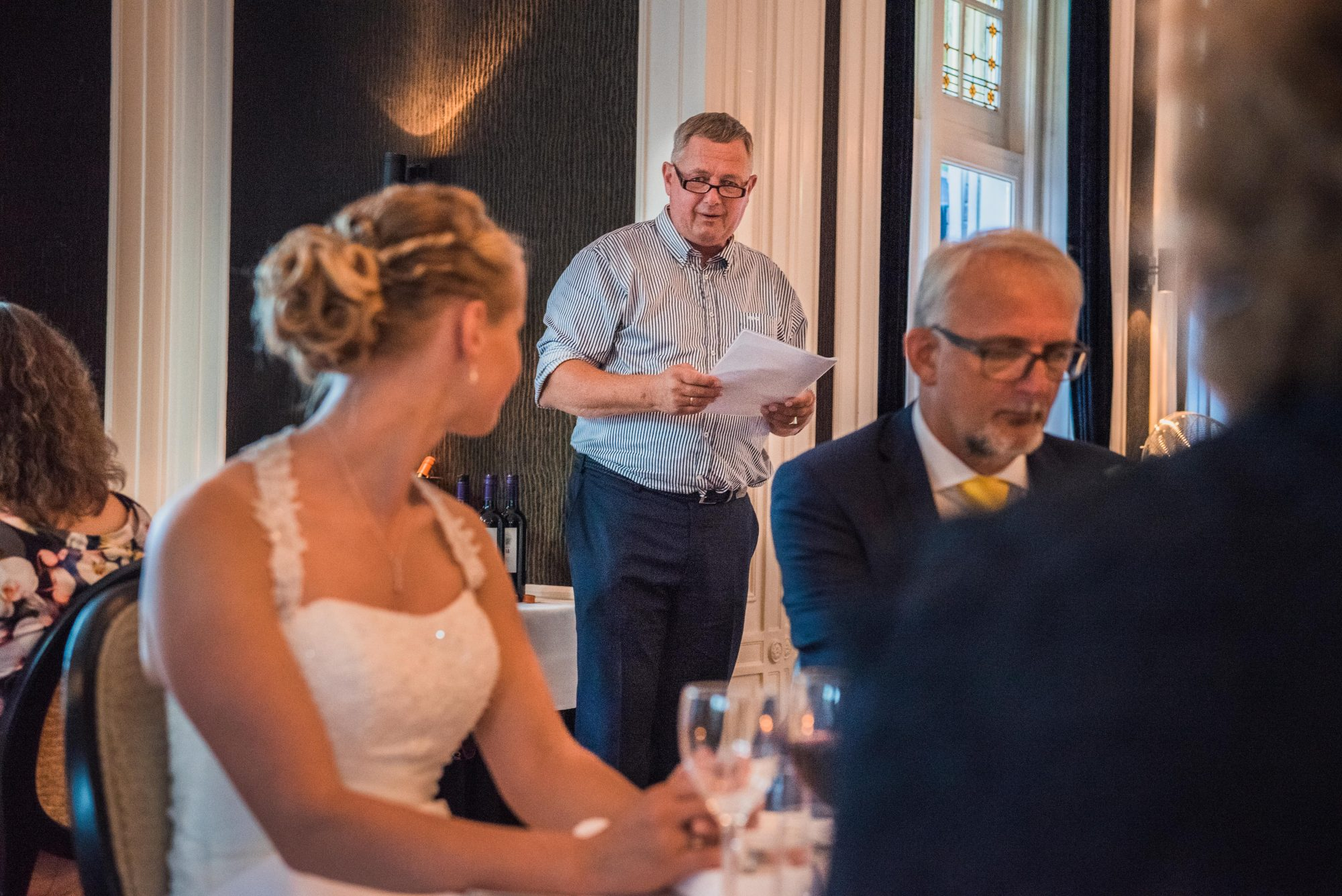 bruiloft-joost-hanneke-758