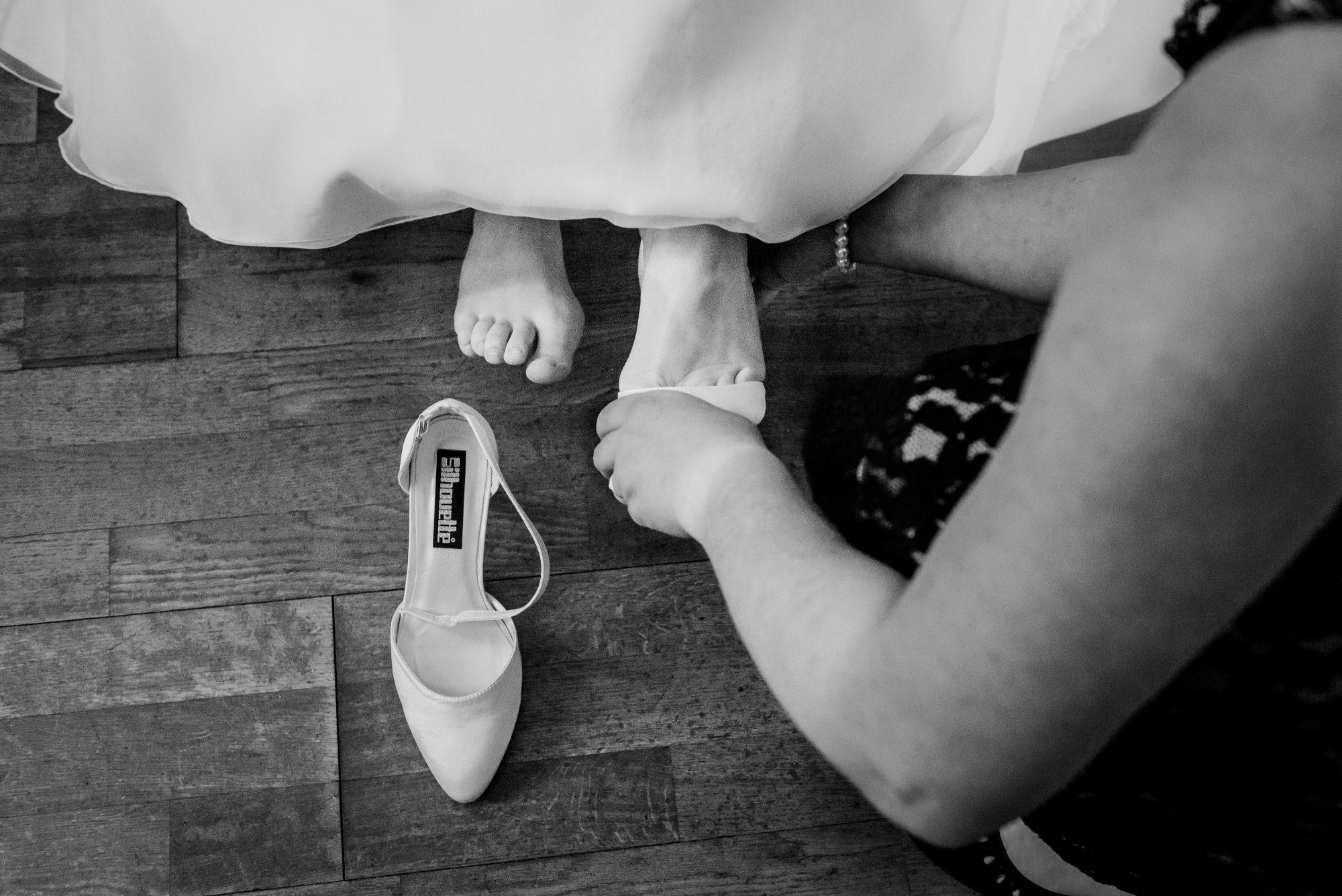 bruiloft-joost-hanneke-97