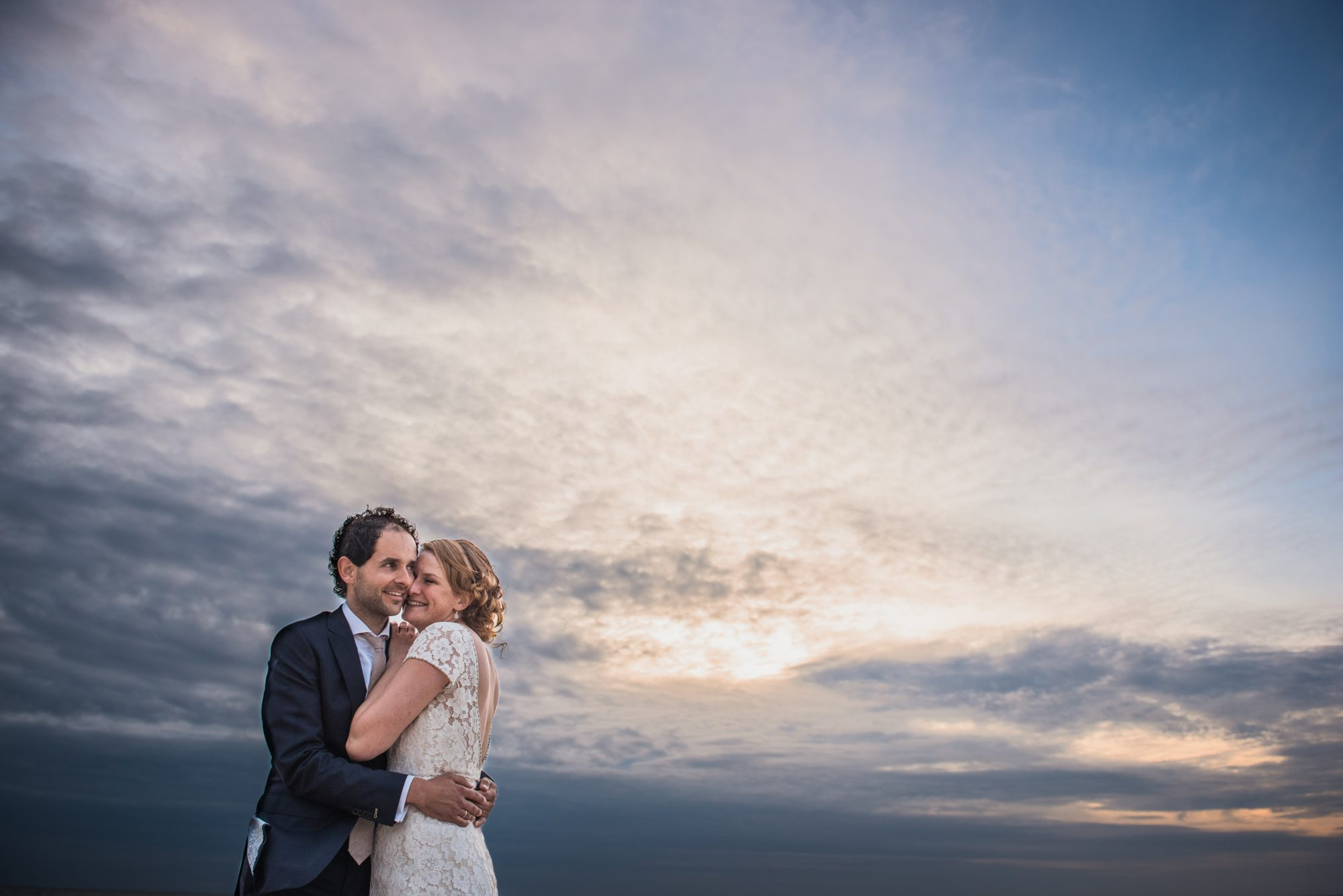 bruiloft-remco-elise-1004