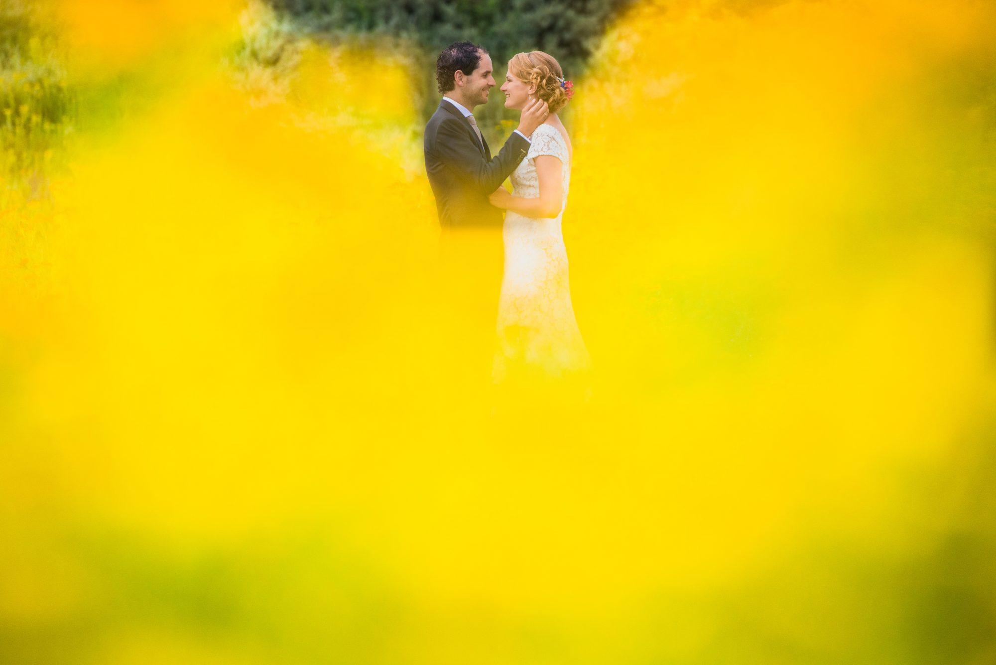 bruiloft-remco-elise-107