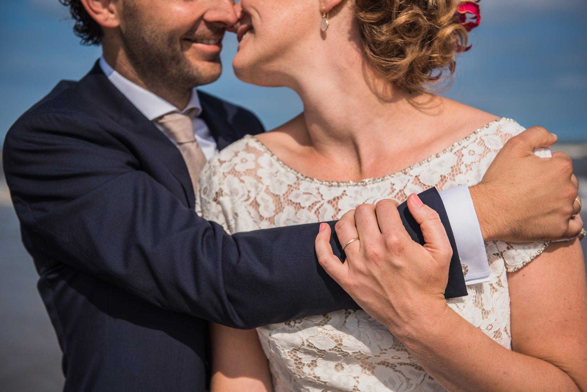 bruiloft-remco-elise-180