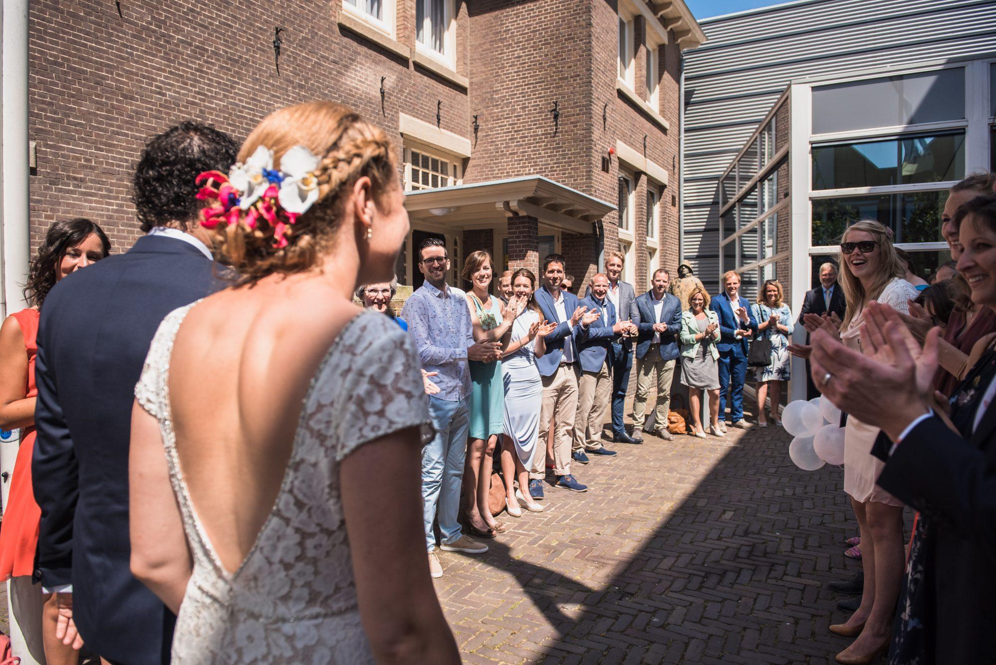 bruiloft-remco-elise-296