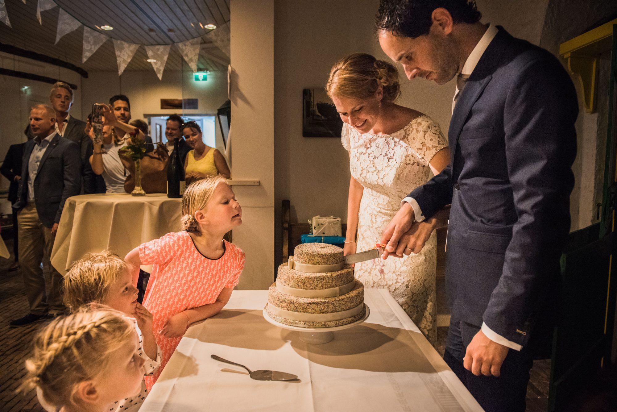 bruiloft-remco-elise-387