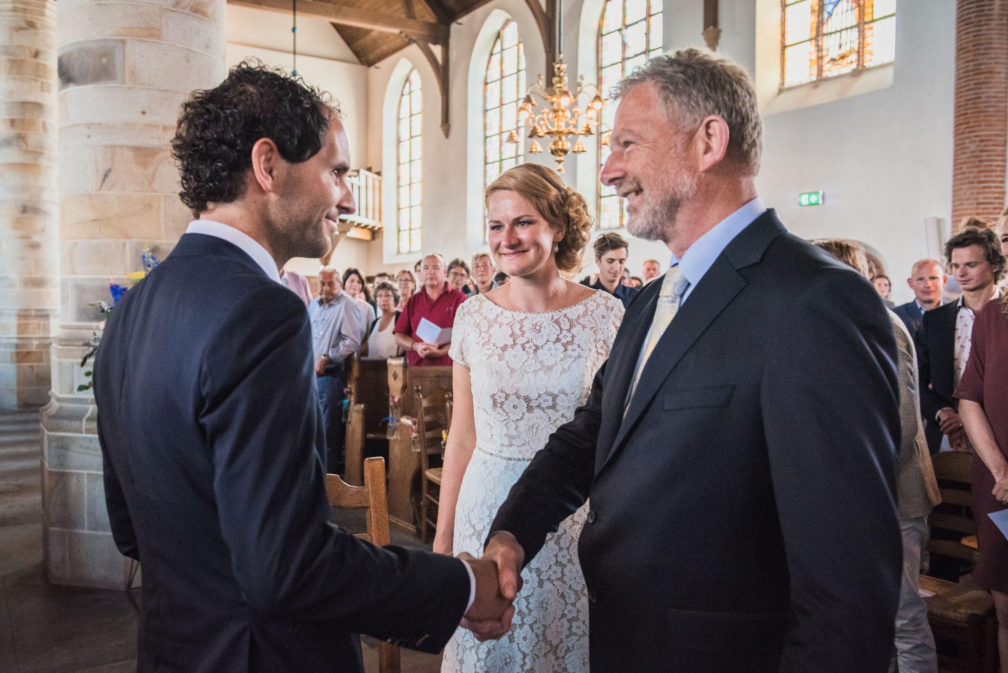bruiloft-remco-elise-768