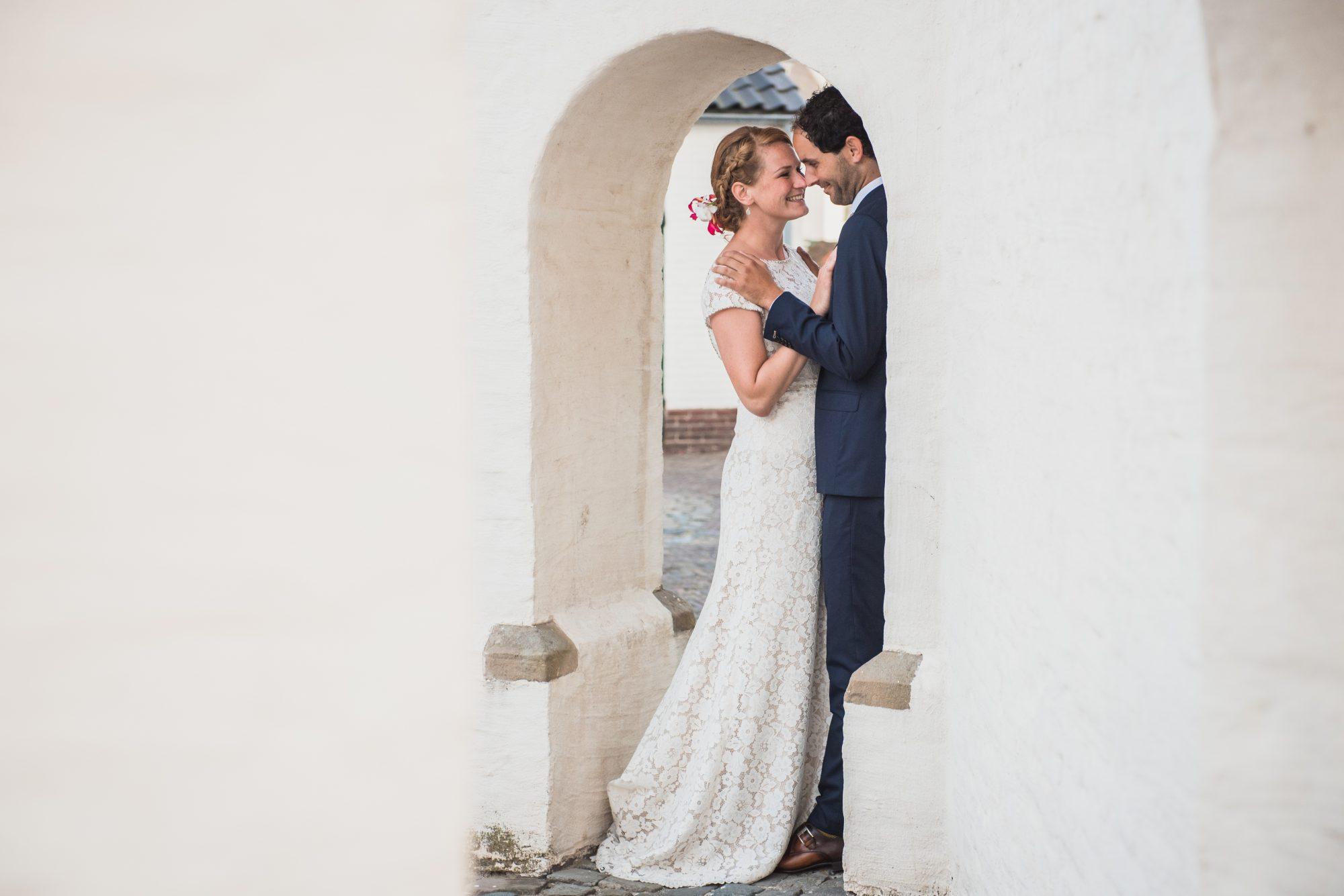 bruiloft-remco-elise-963
