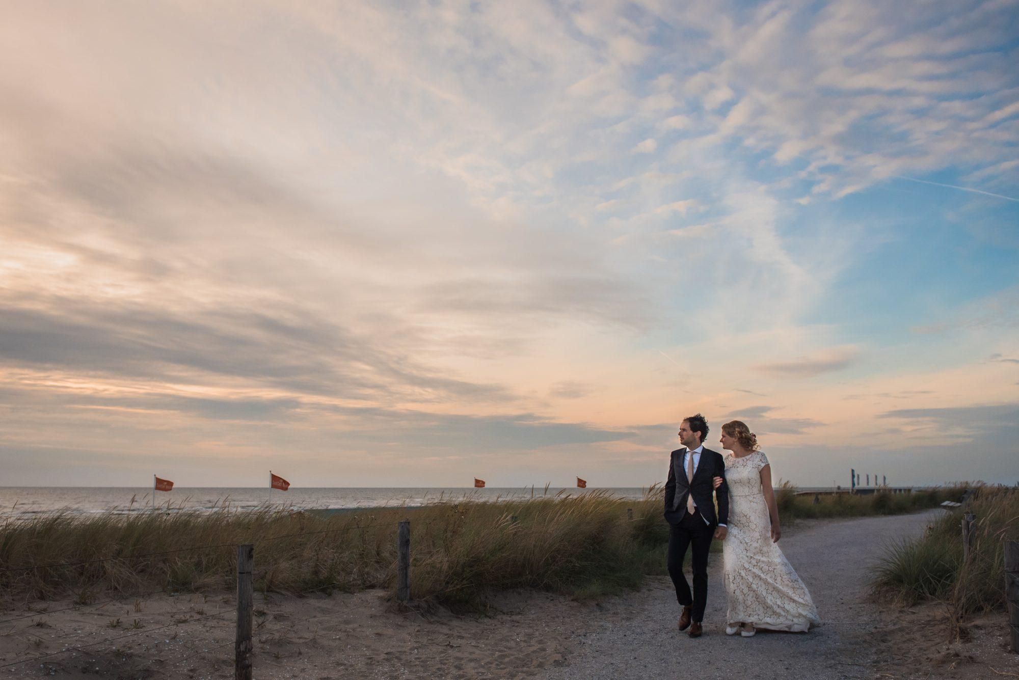 bruiloft-remco-elise-976