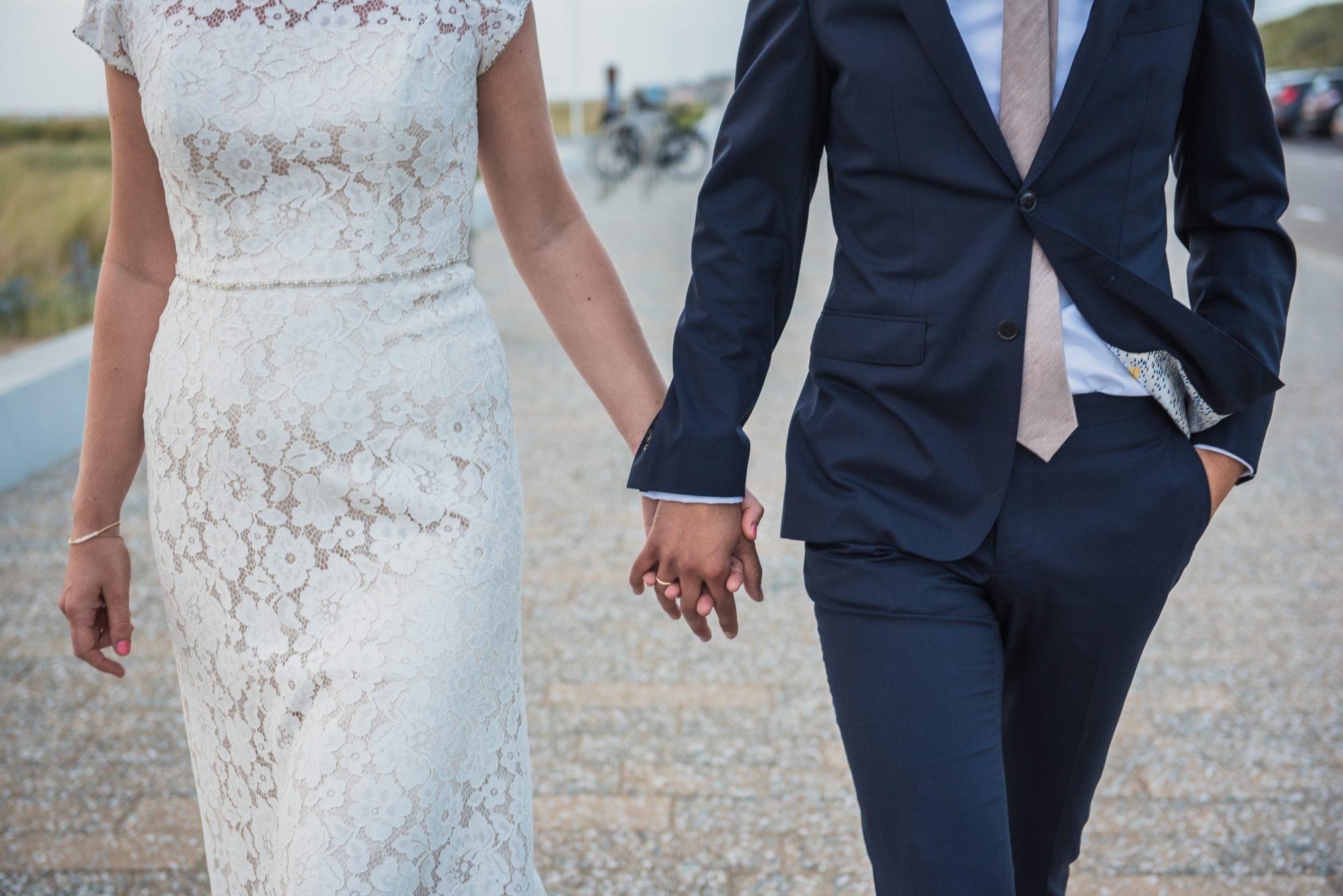 bruiloft-remco-elise-987
