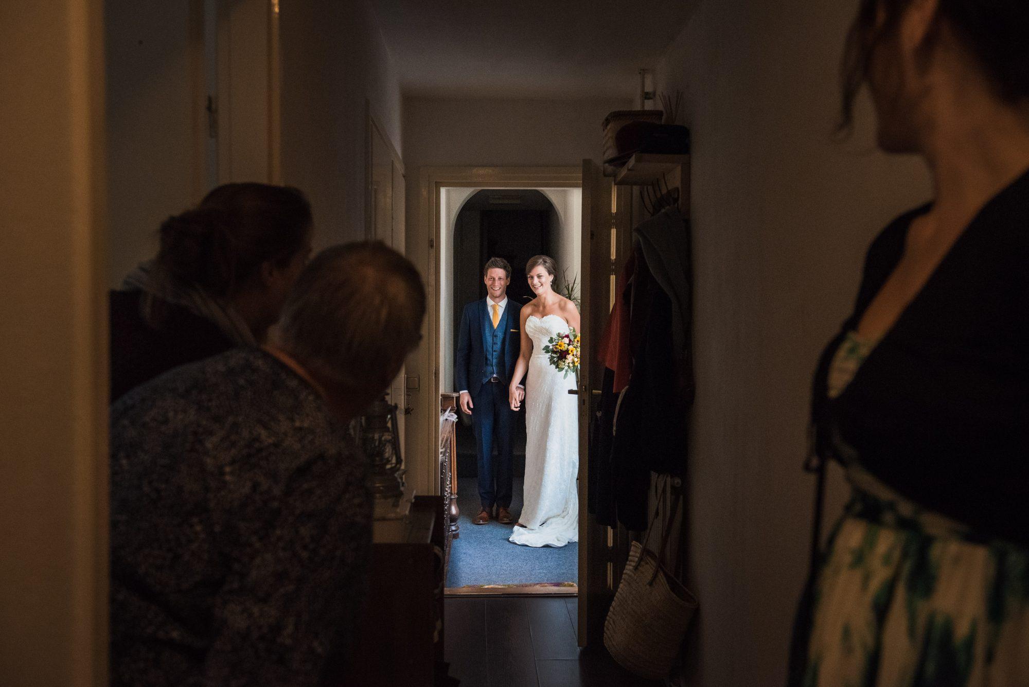 bruiloft-roland-annewil-125