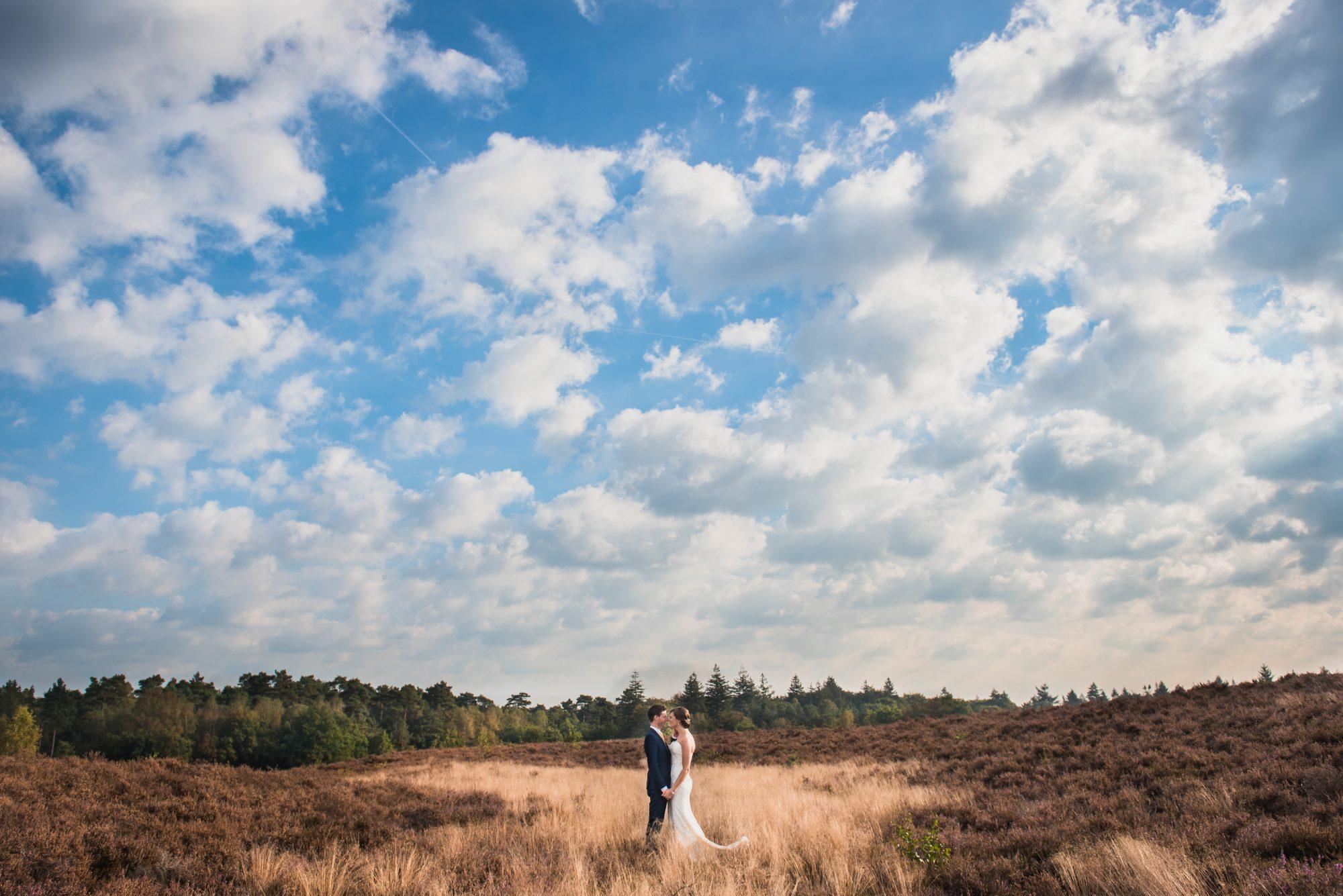 bruiloft-roland-annewil-152