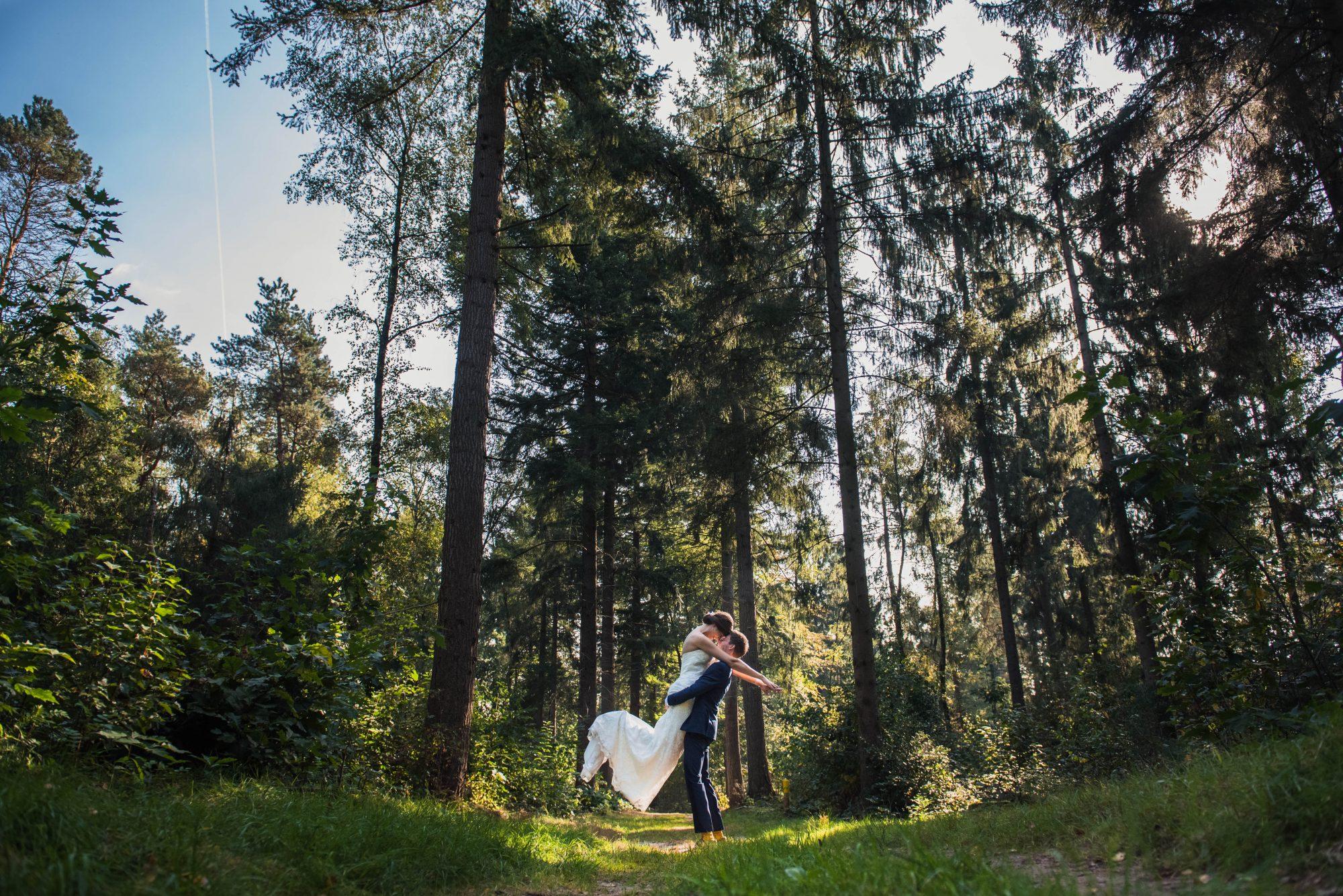 bruiloft-roland-annewil-203