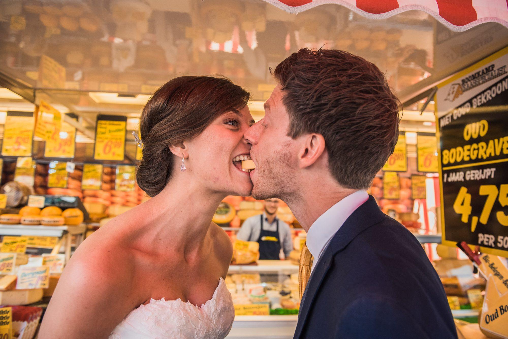 bruiloft-roland-annewil-223
