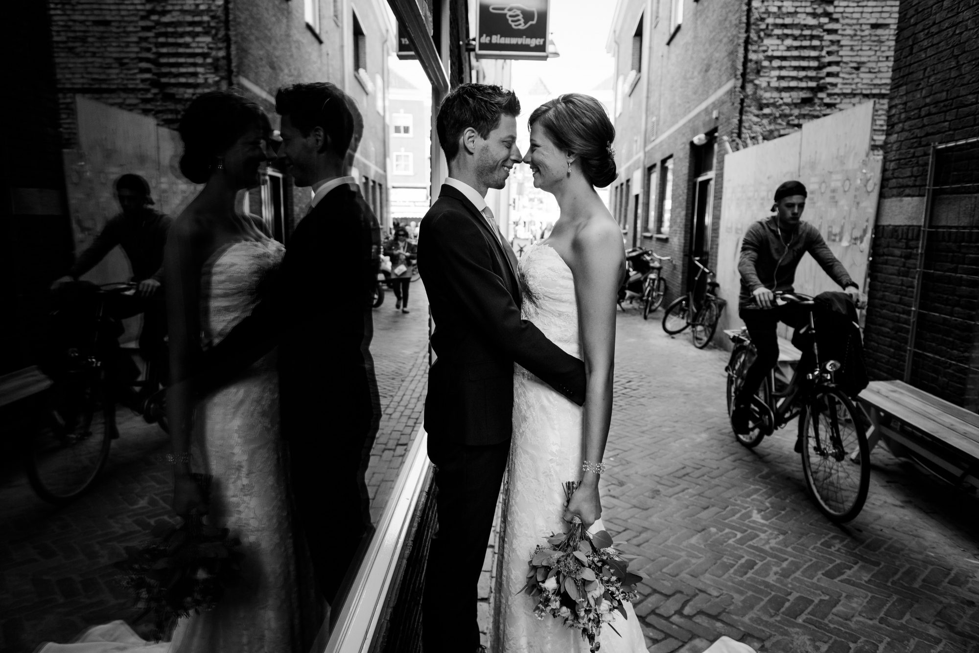 bruiloft-roland-annewil-226