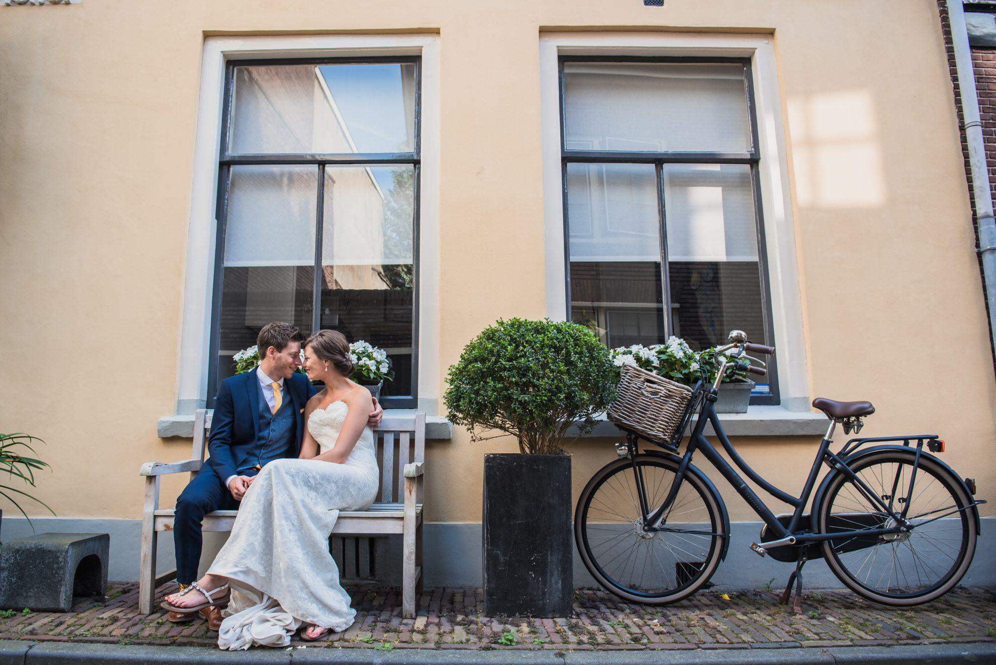 bruiloft-roland-annewil-234