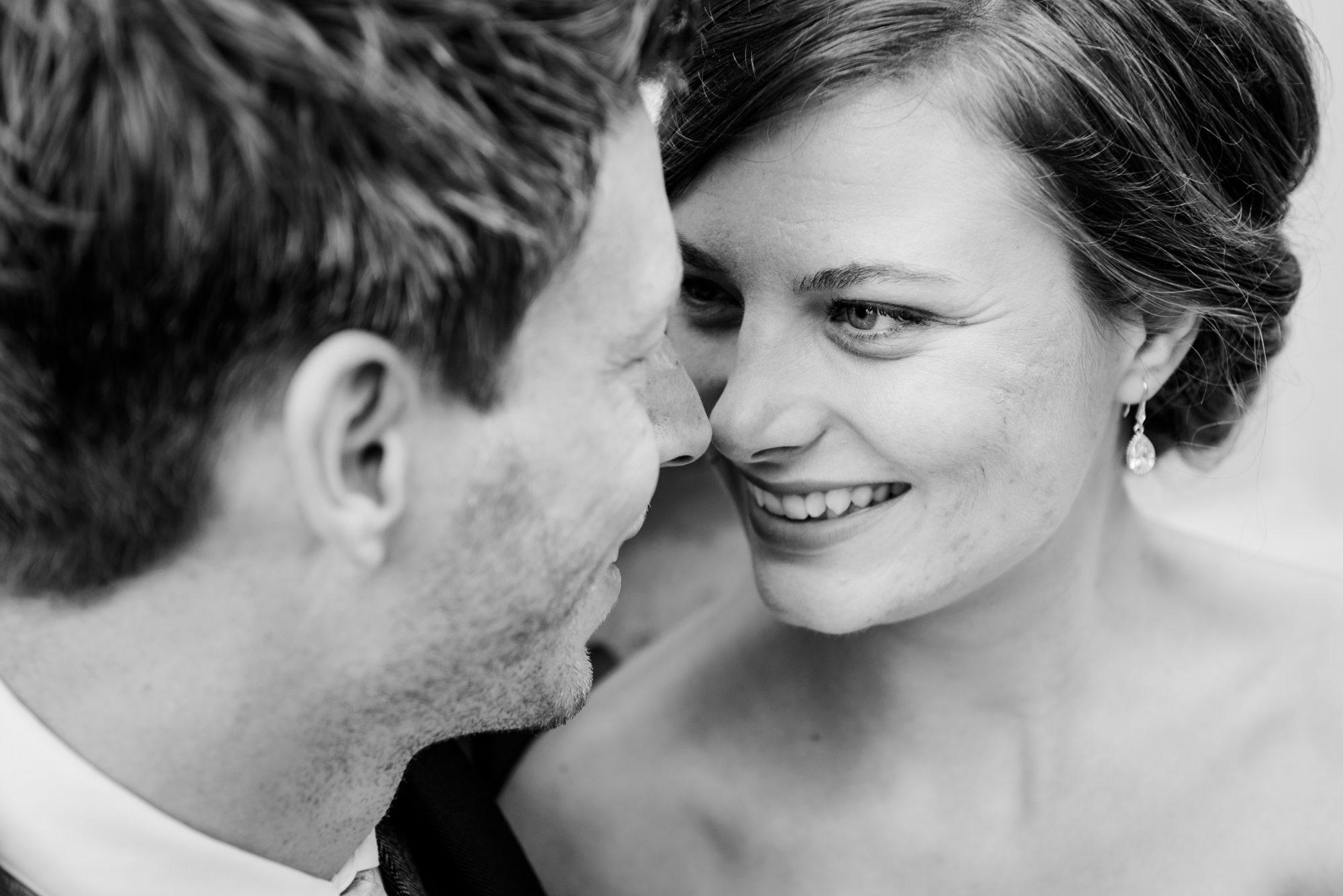 bruiloft-roland-annewil-238