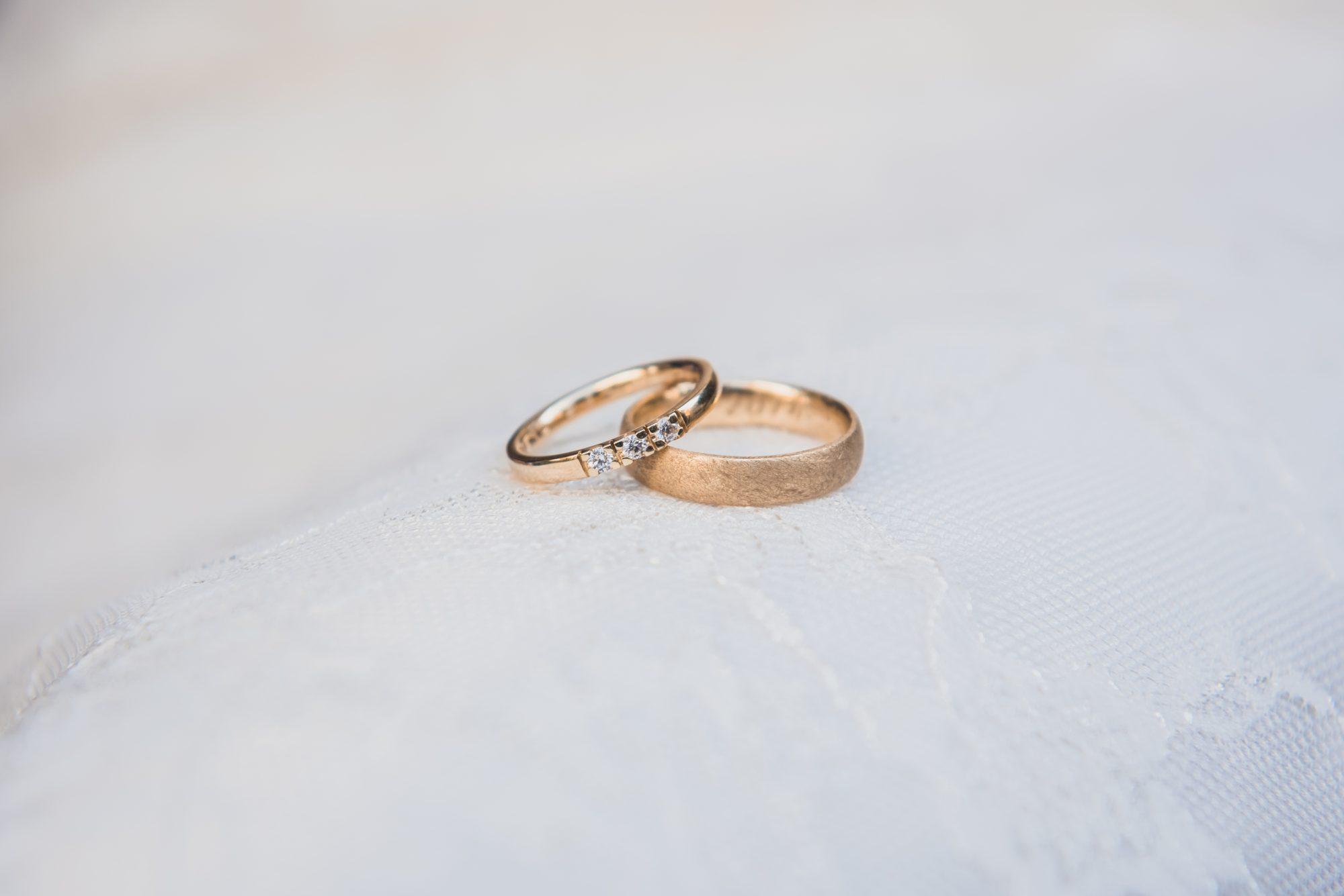 bruiloft-roland-annewil-243