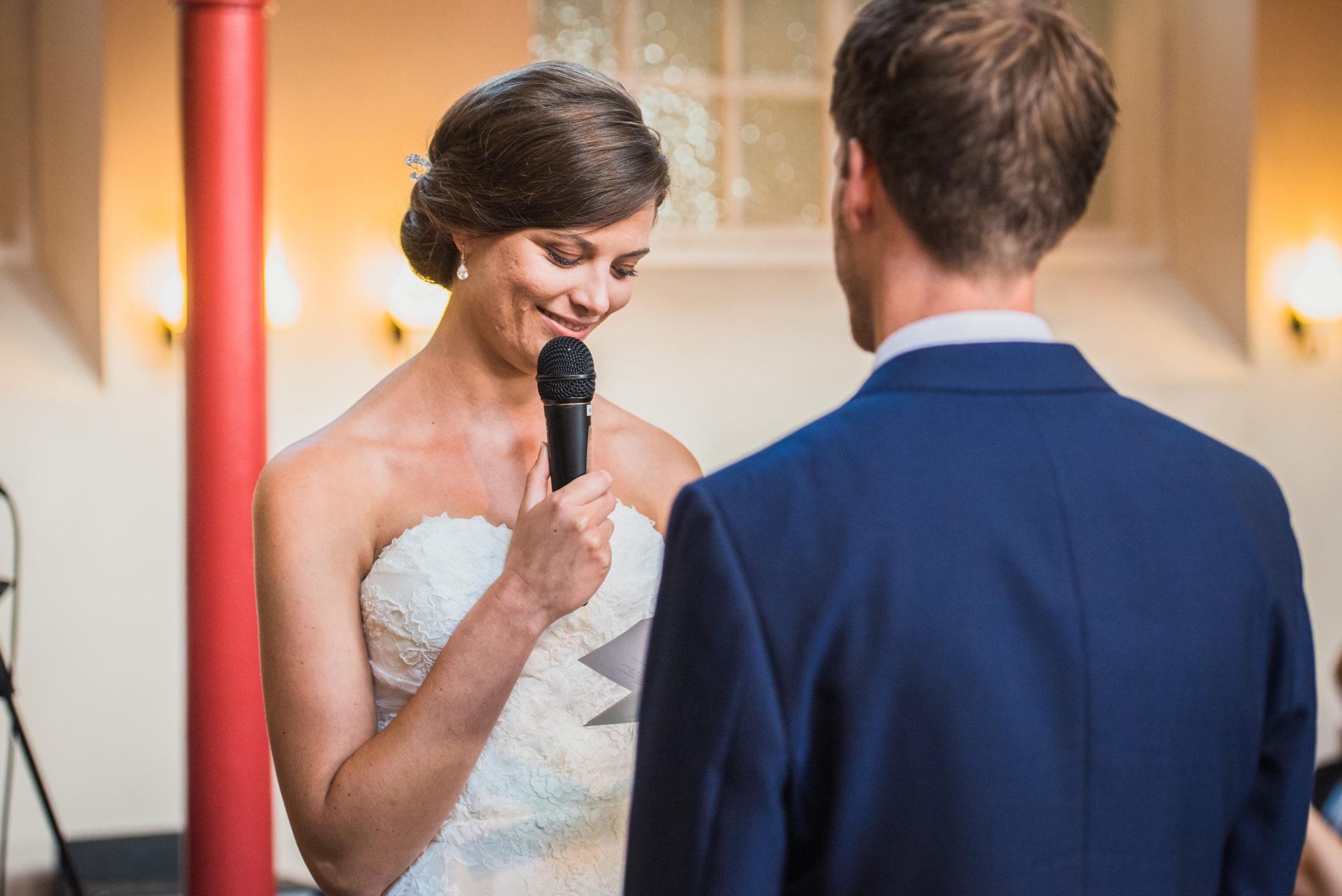 bruiloft-roland-annewil-473