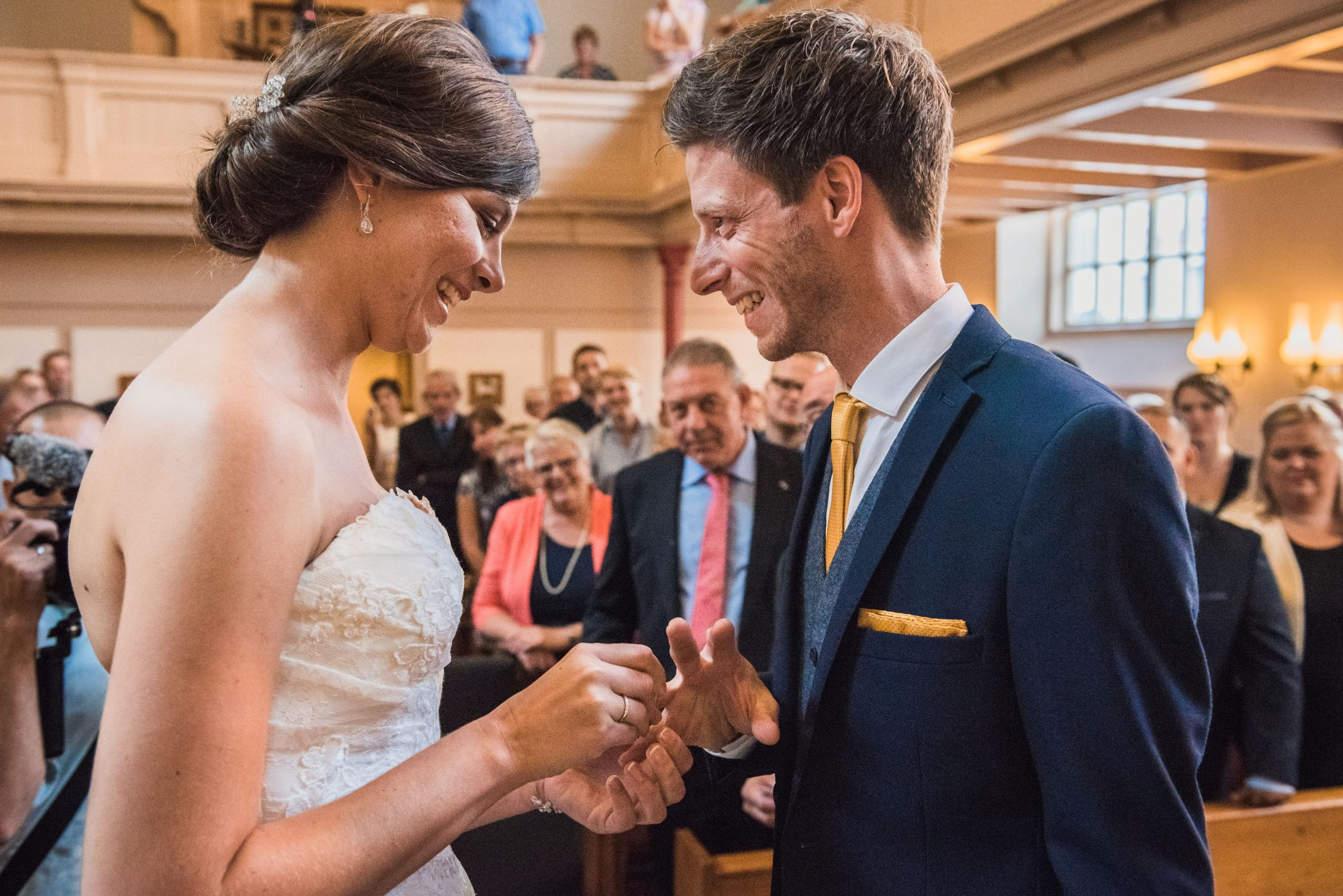 bruiloft-roland-annewil-503