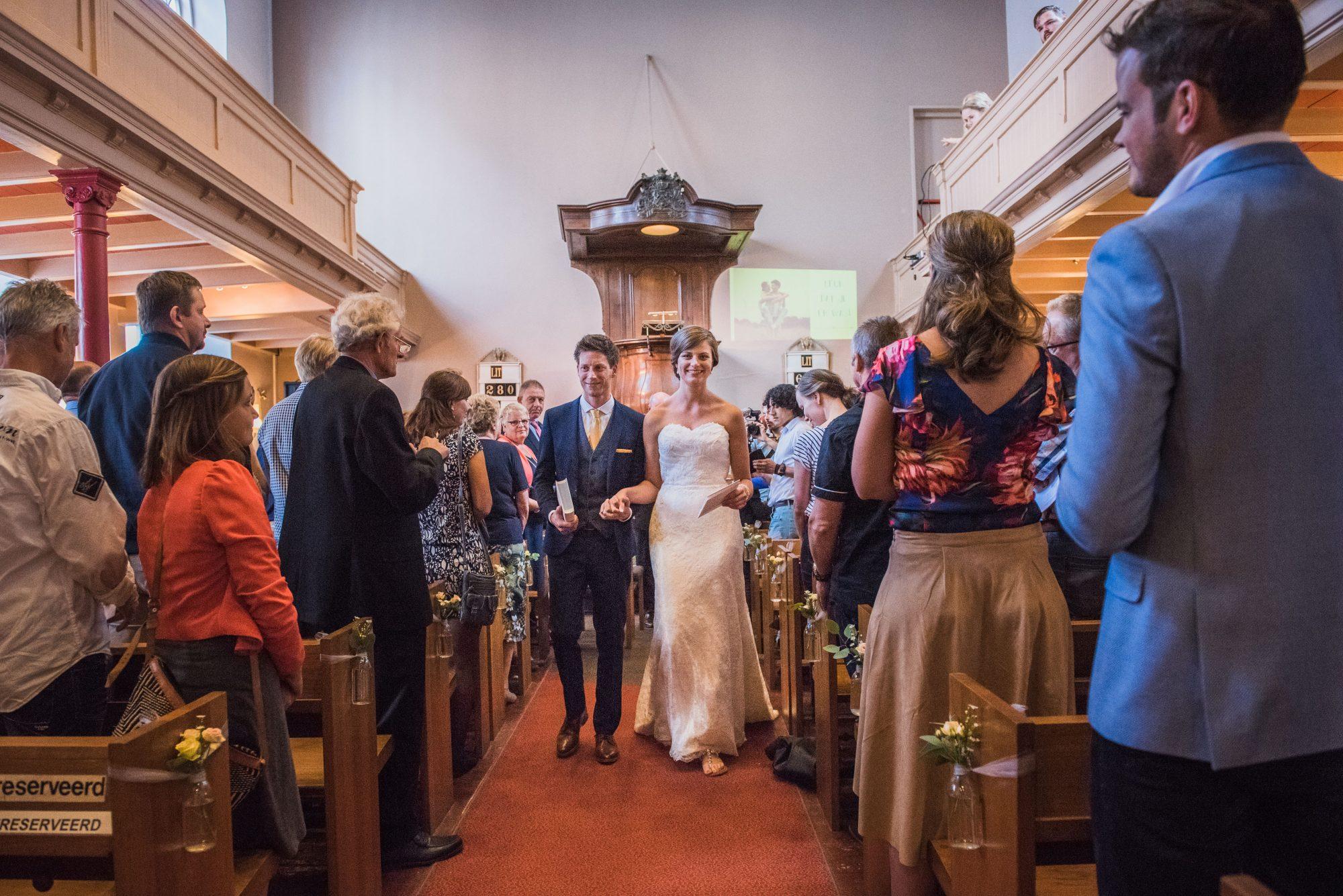 bruiloft-roland-annewil-517
