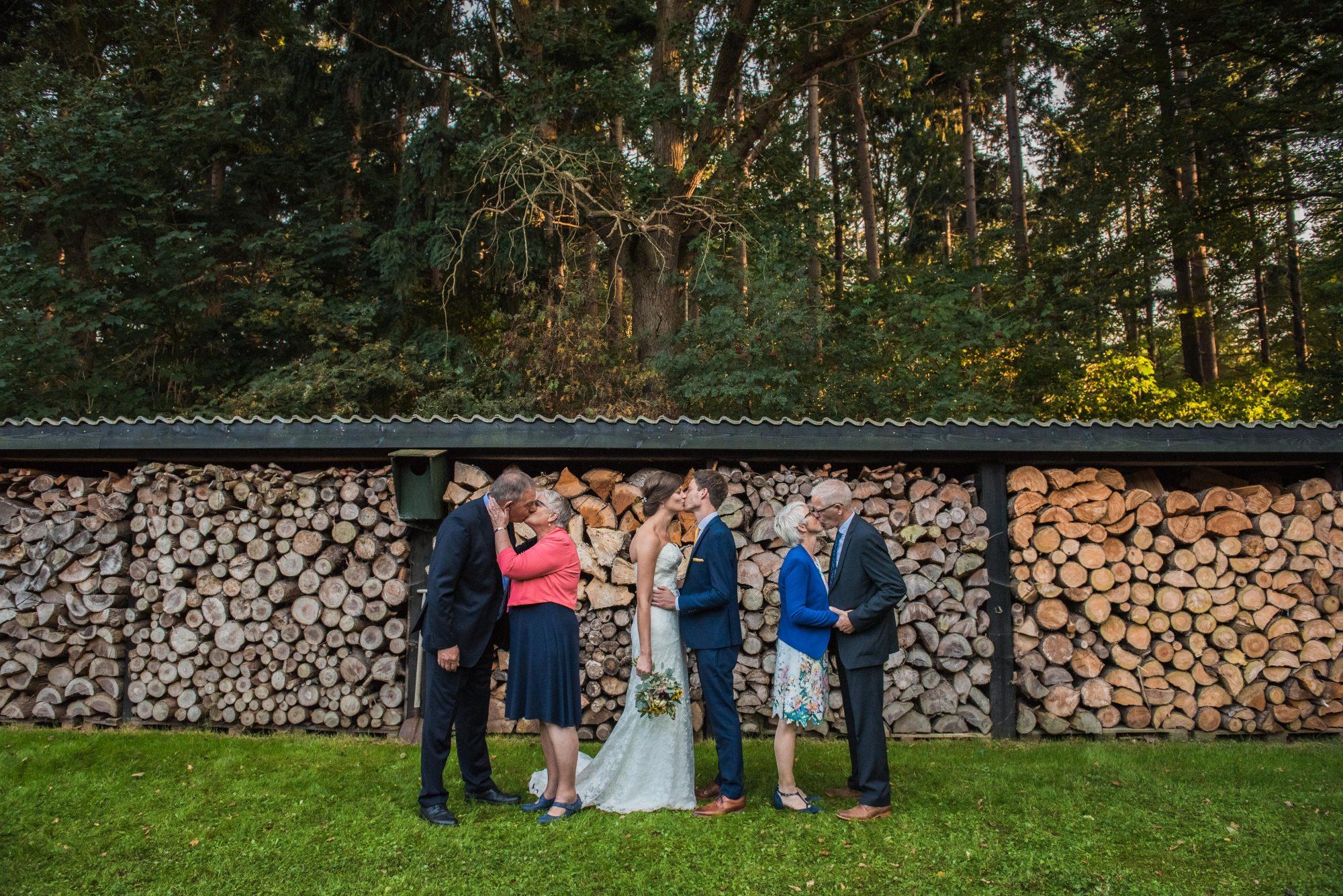 bruiloft-roland-annewil-637