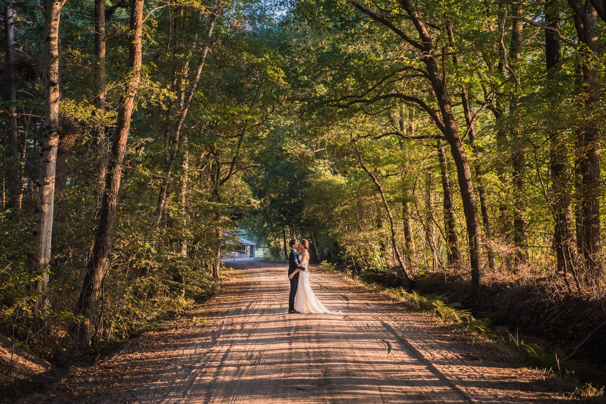 bruiloft-roland-annewil-650
