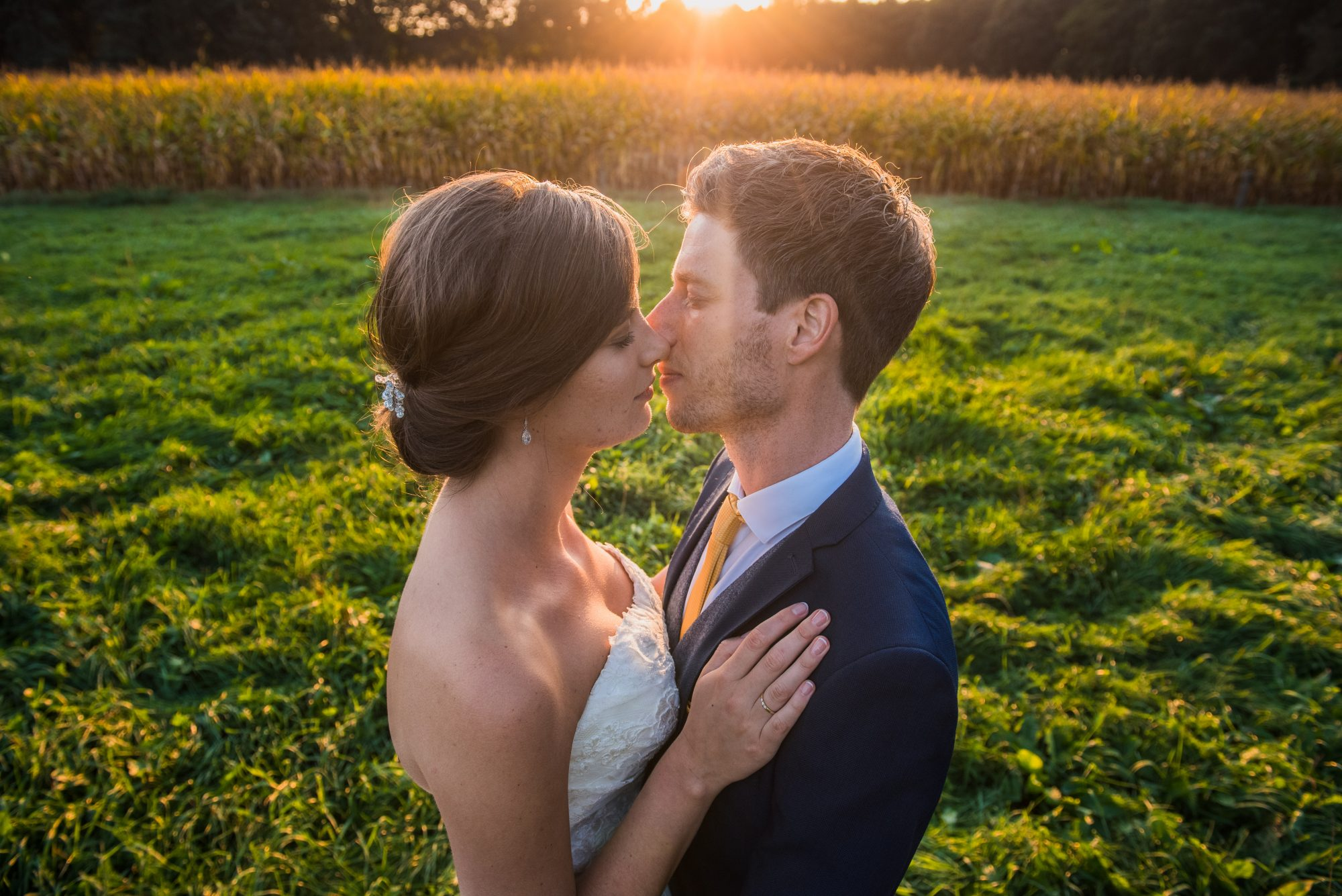 bruiloft-roland-annewil-661