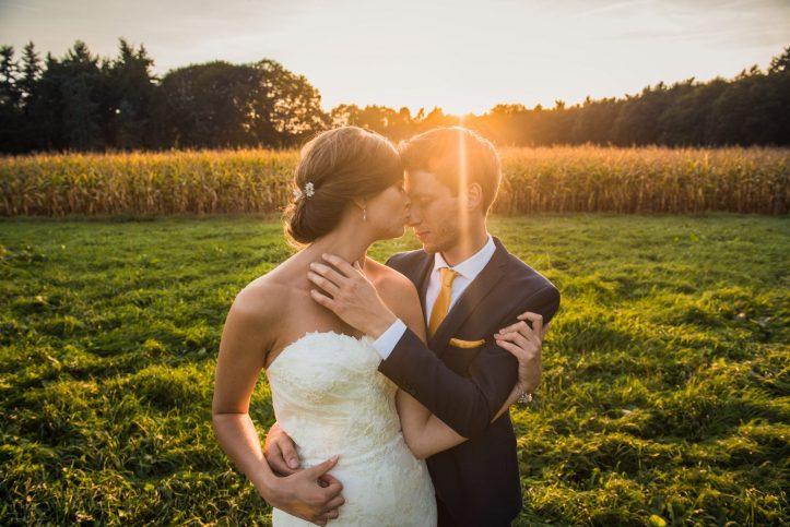 bruiloft-roland-annewil-663
