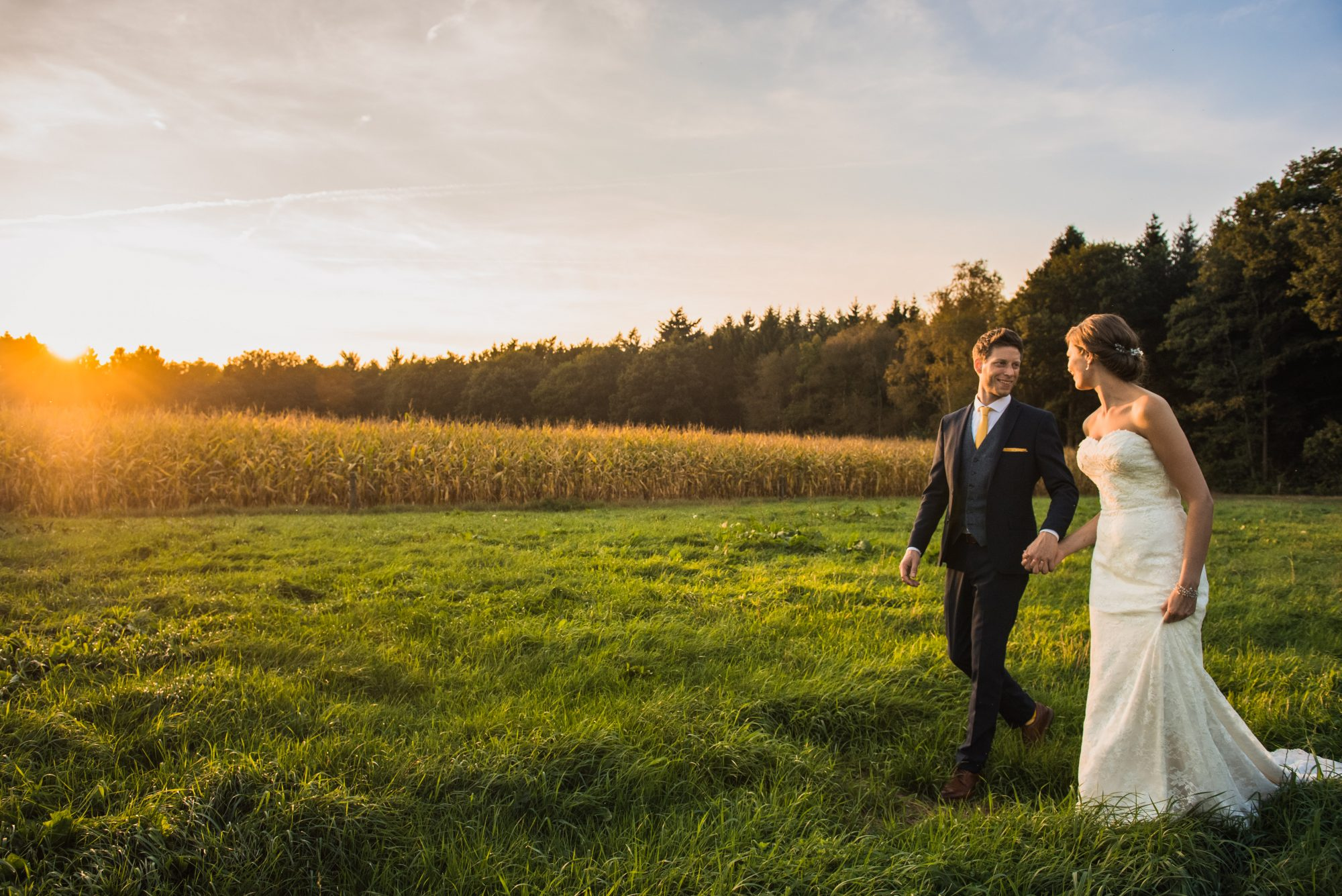 bruiloft-roland-annewil-674