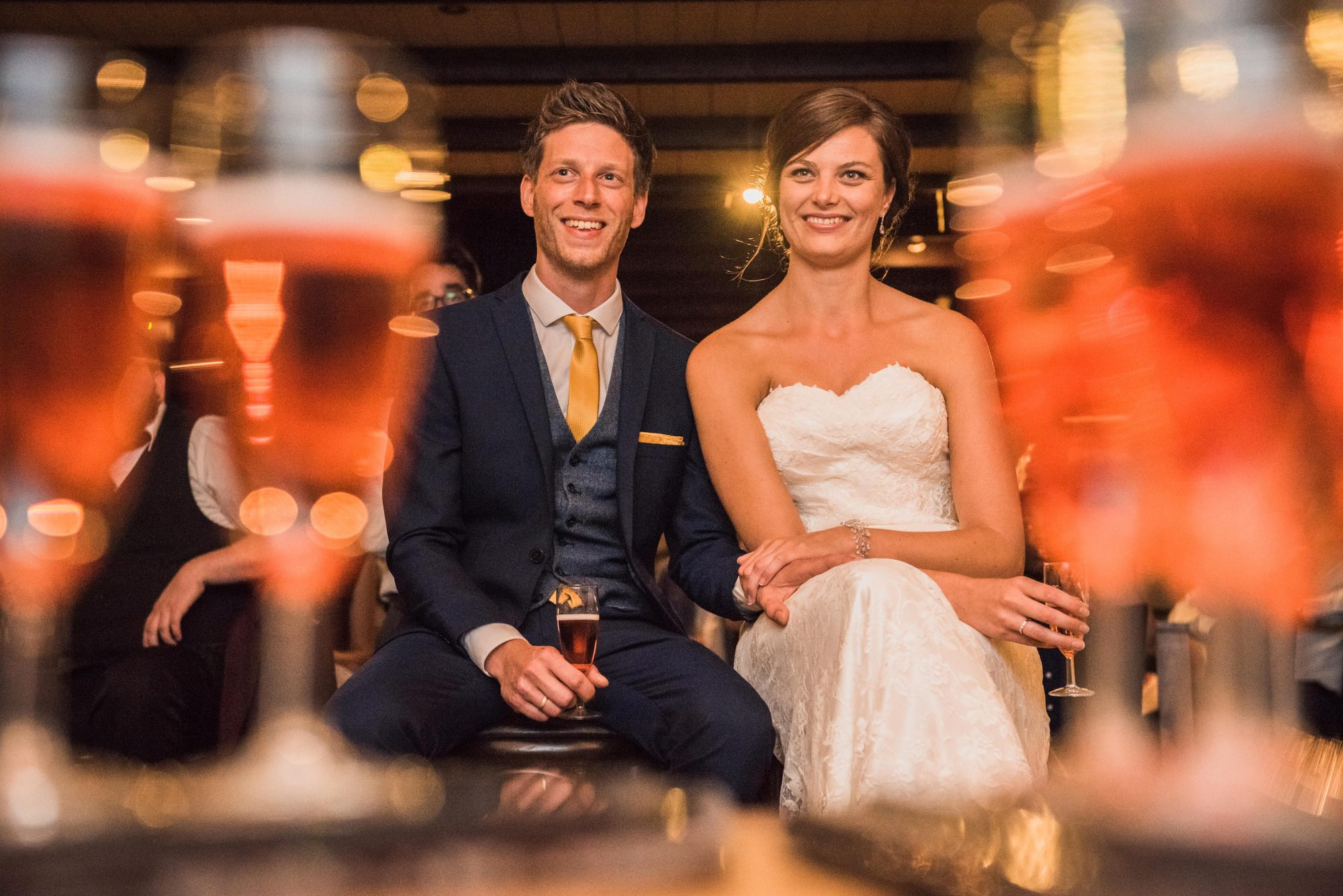 bruiloft-roland-annewil-804