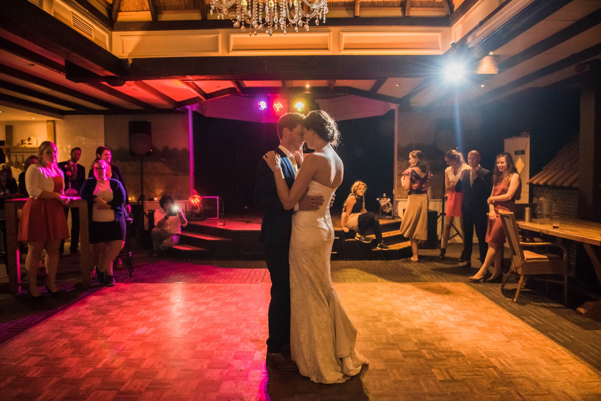 bruiloft-roland-annewil-838