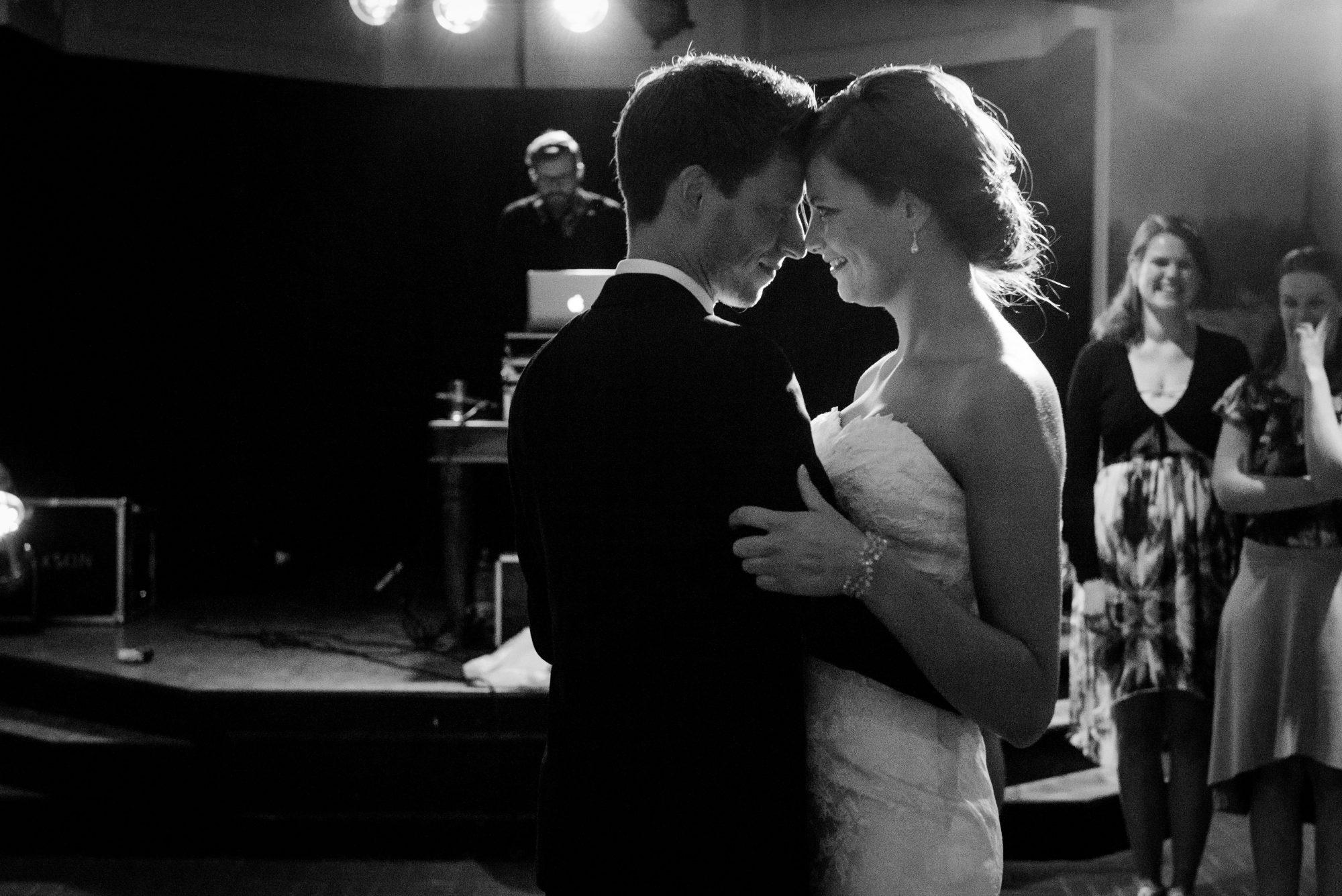 bruiloft-roland-annewil-850