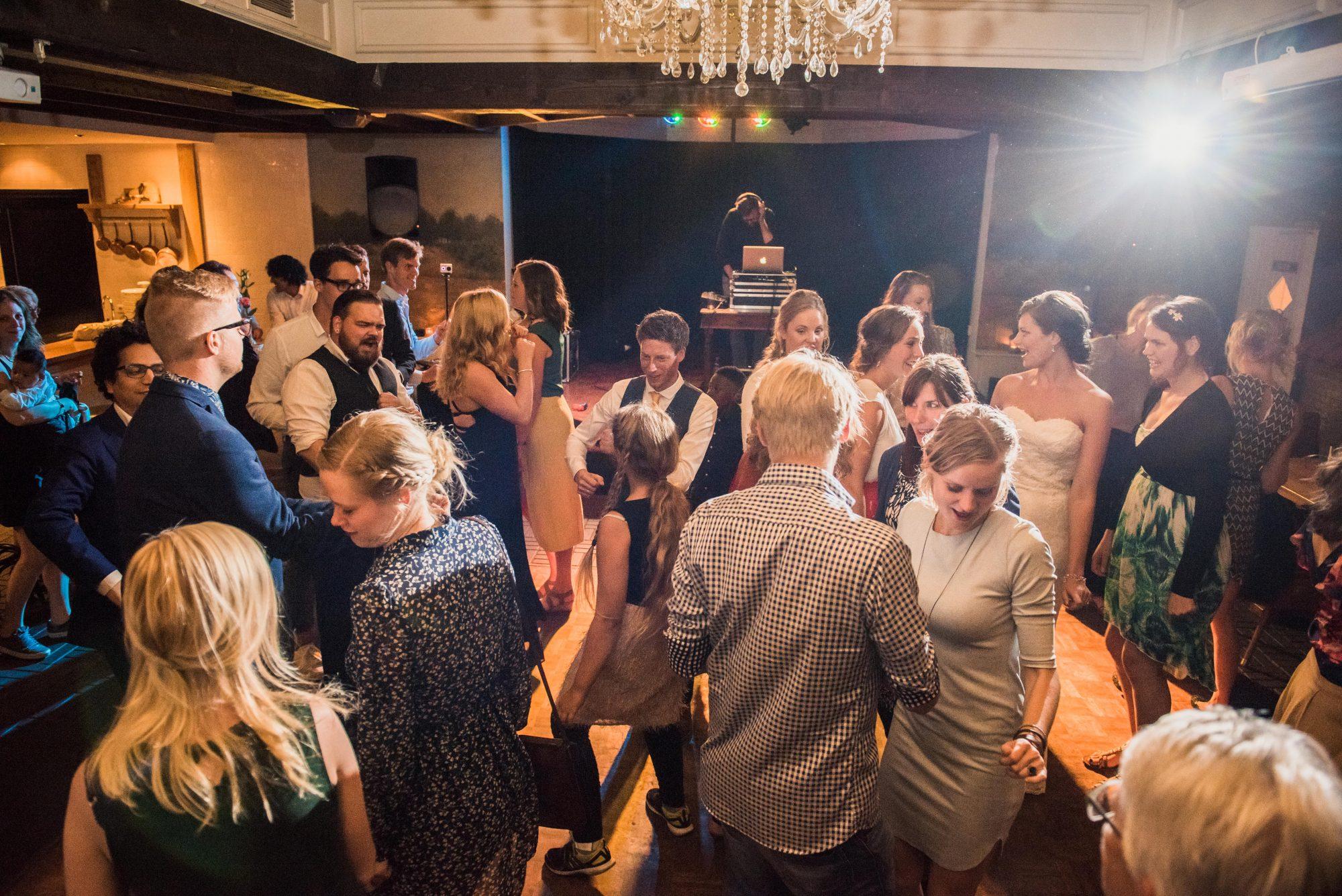 bruiloft-roland-annewil-862