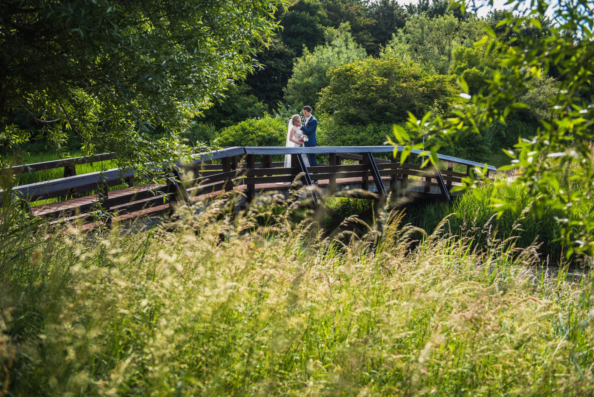 bruiloft-wouter-hanna-130